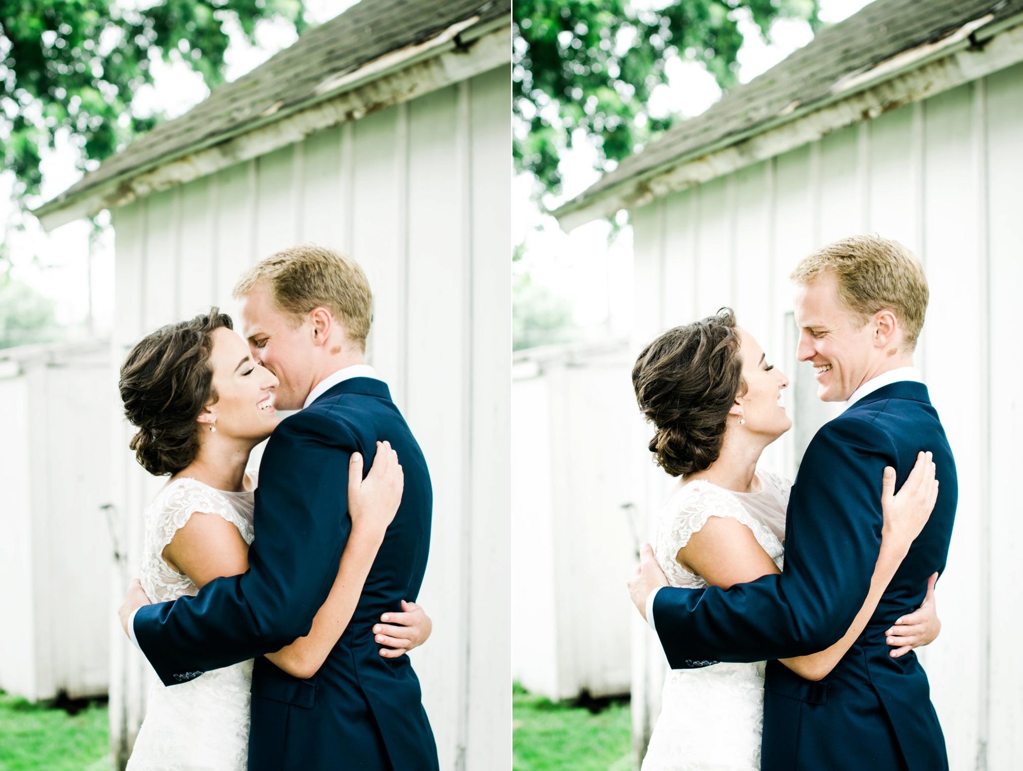 Palmer House and Stable Solon, IA | Ali Leigh Photo Minneapolis Wedding Photographer_0242.jpg