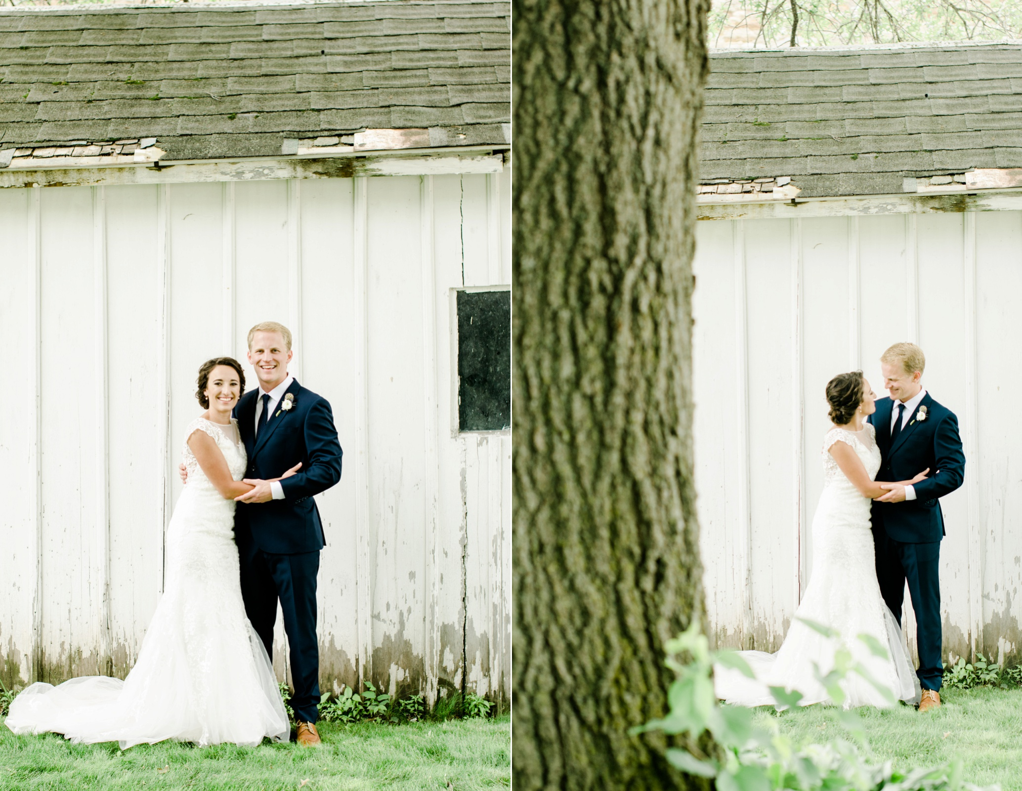 Palmer House and Stable Solon, IA | Ali Leigh Photo Minneapolis Wedding Photographer_0243.jpg