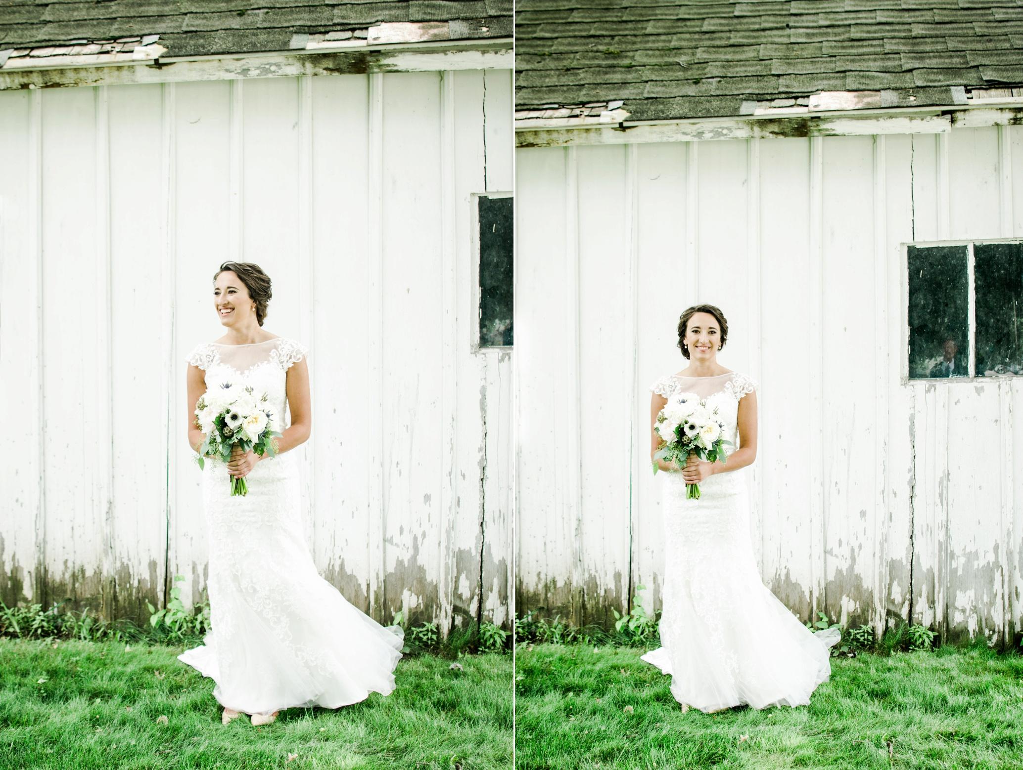 Palmer House and Stable Solon, IA | Ali Leigh Photo Minneapolis Wedding Photographer_0245.jpg