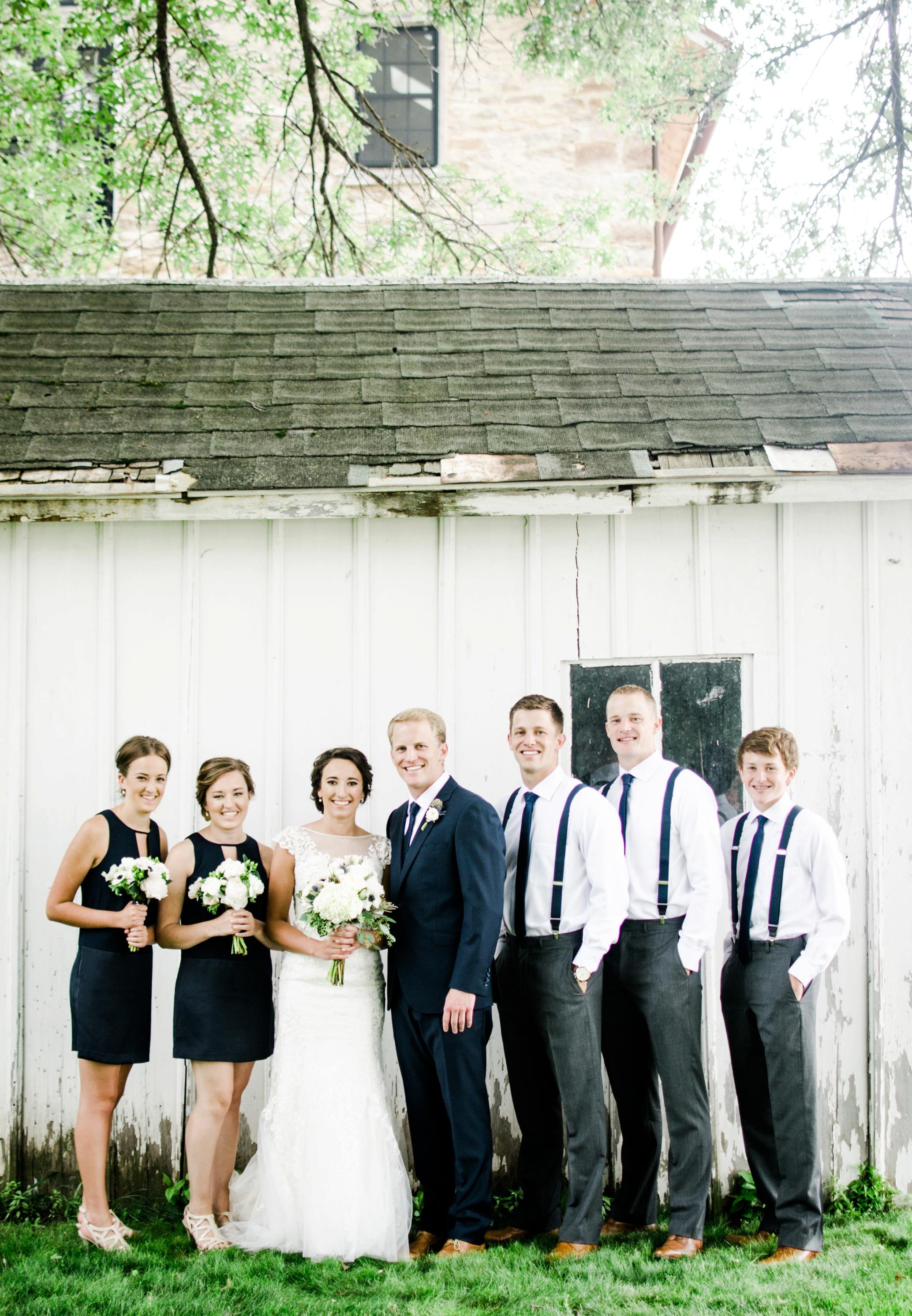 Palmer House and Stable Solon, IA | Ali Leigh Photo Minneapolis Wedding Photographer_0253.jpg