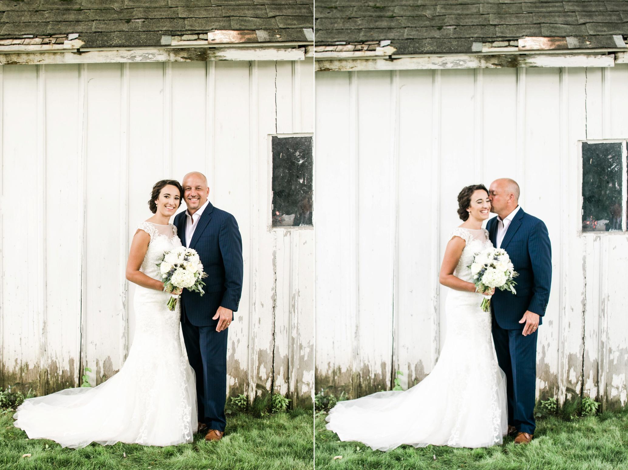 Palmer House and Stable Solon, IA | Ali Leigh Photo Minneapolis Wedding Photographer_0258.jpg