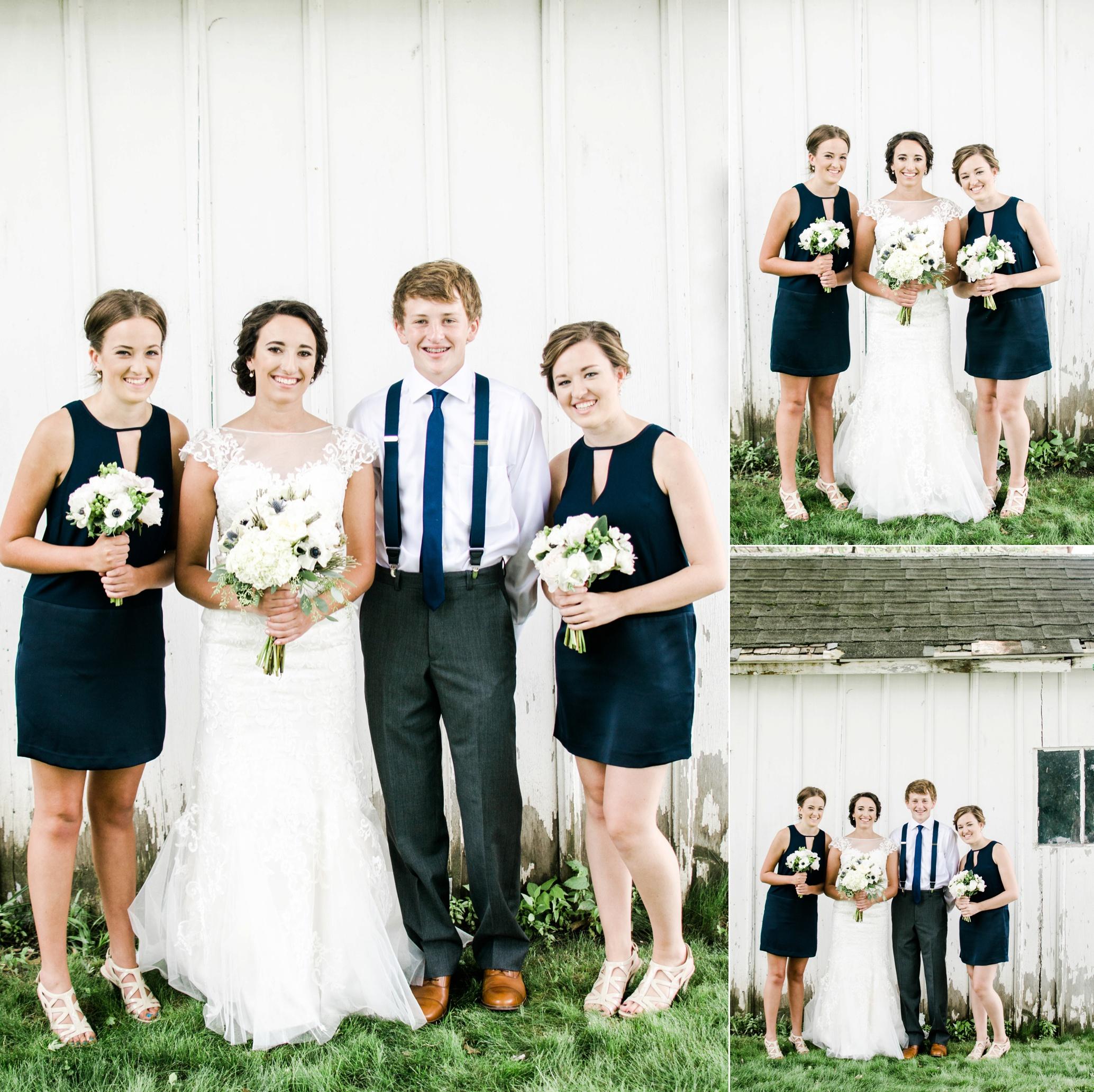 Palmer House and Stable Solon, IA | Ali Leigh Photo Minneapolis Wedding Photographer_0255.jpg