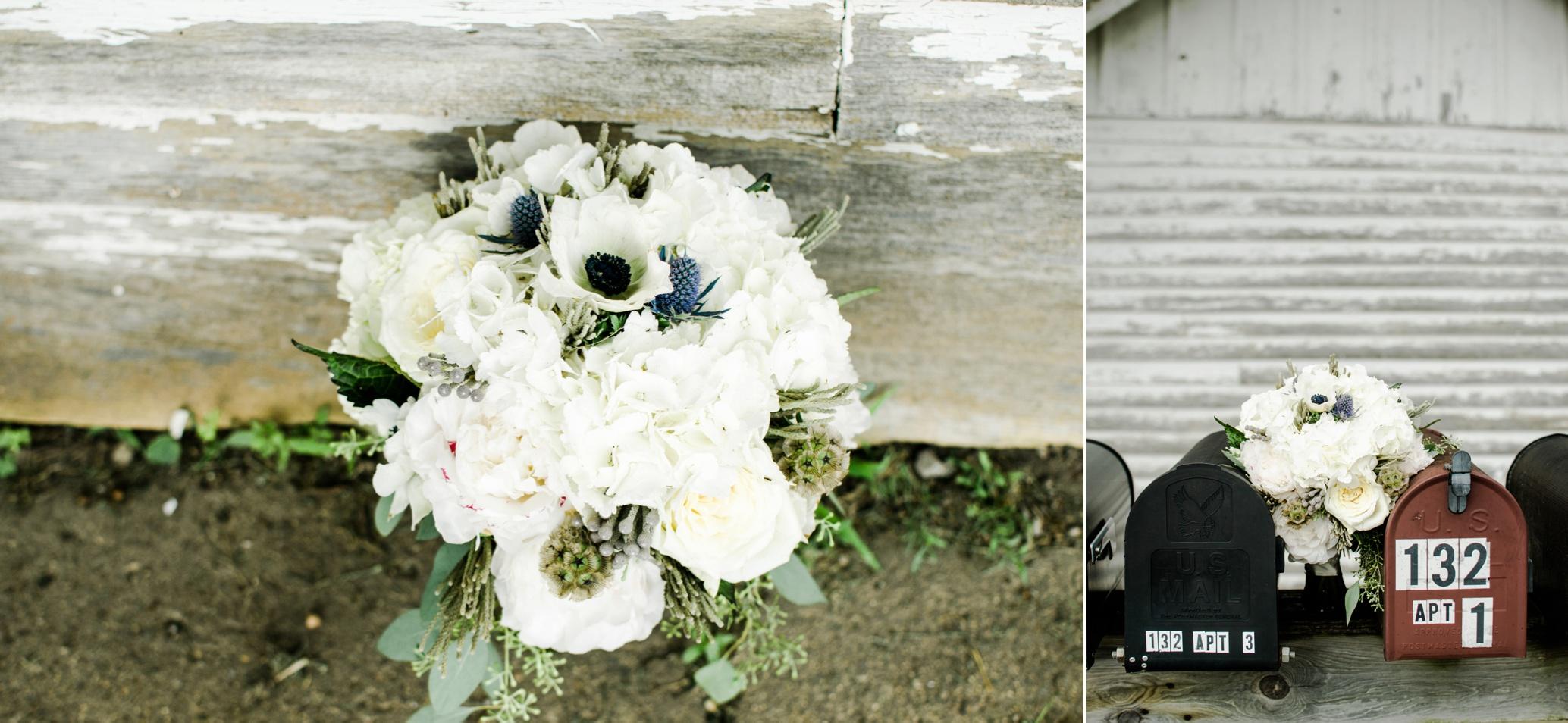 Palmer House and Stable Solon, IA | Ali Leigh Photo Minneapolis Wedding Photographer_0260.jpg