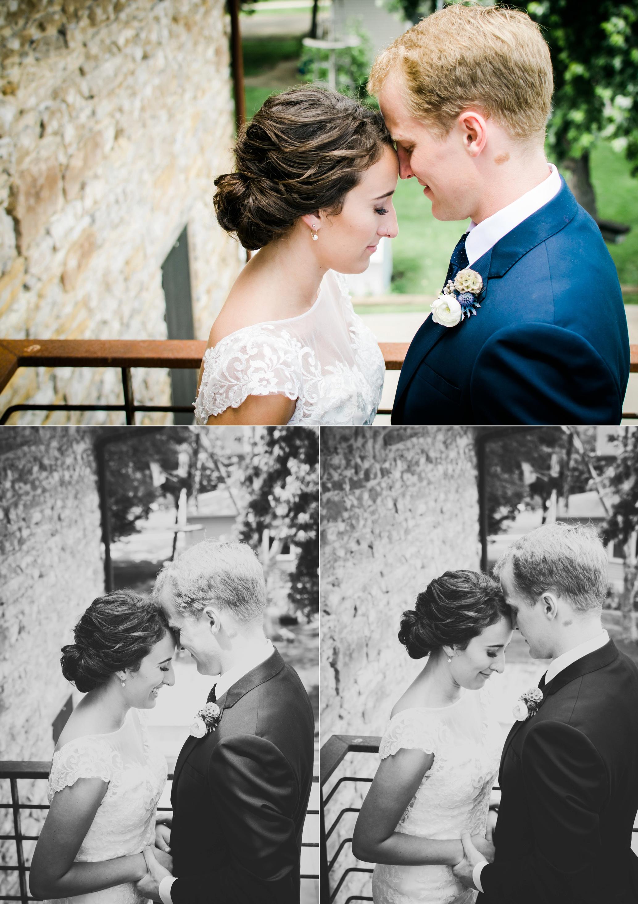 Palmer House and Stable Solon, IA | Ali Leigh Photo Minneapolis Wedding Photographer_0264.jpg