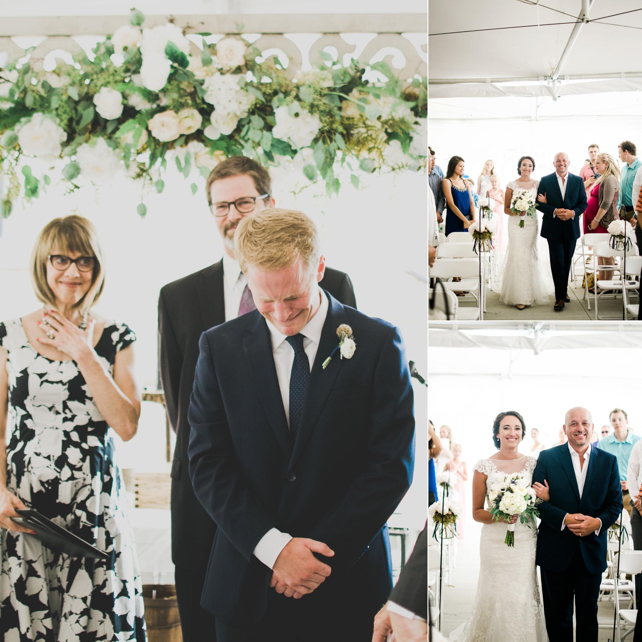 Palmer House and Stable Solon, IA | Ali Leigh Photo Minneapolis Wedding Photographer_0274.jpg