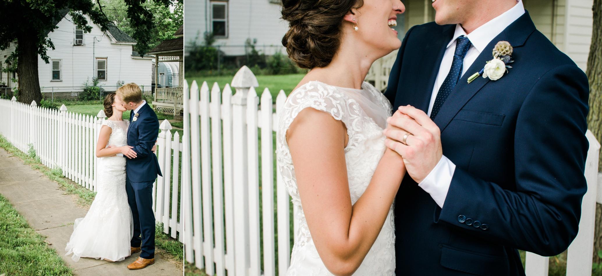 Palmer House and Stable Solon, IA | Ali Leigh Photo Minneapolis Wedding Photographer_0282.jpg