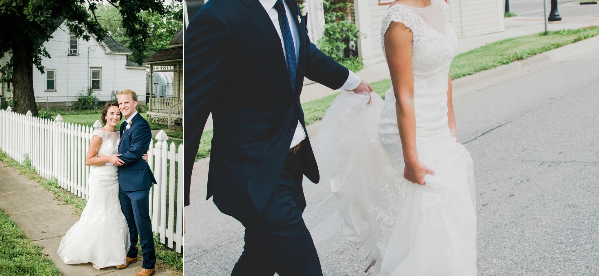 Palmer House and Stable Solon, IA | Ali Leigh Photo Minneapolis Wedding Photographer_0286.jpg