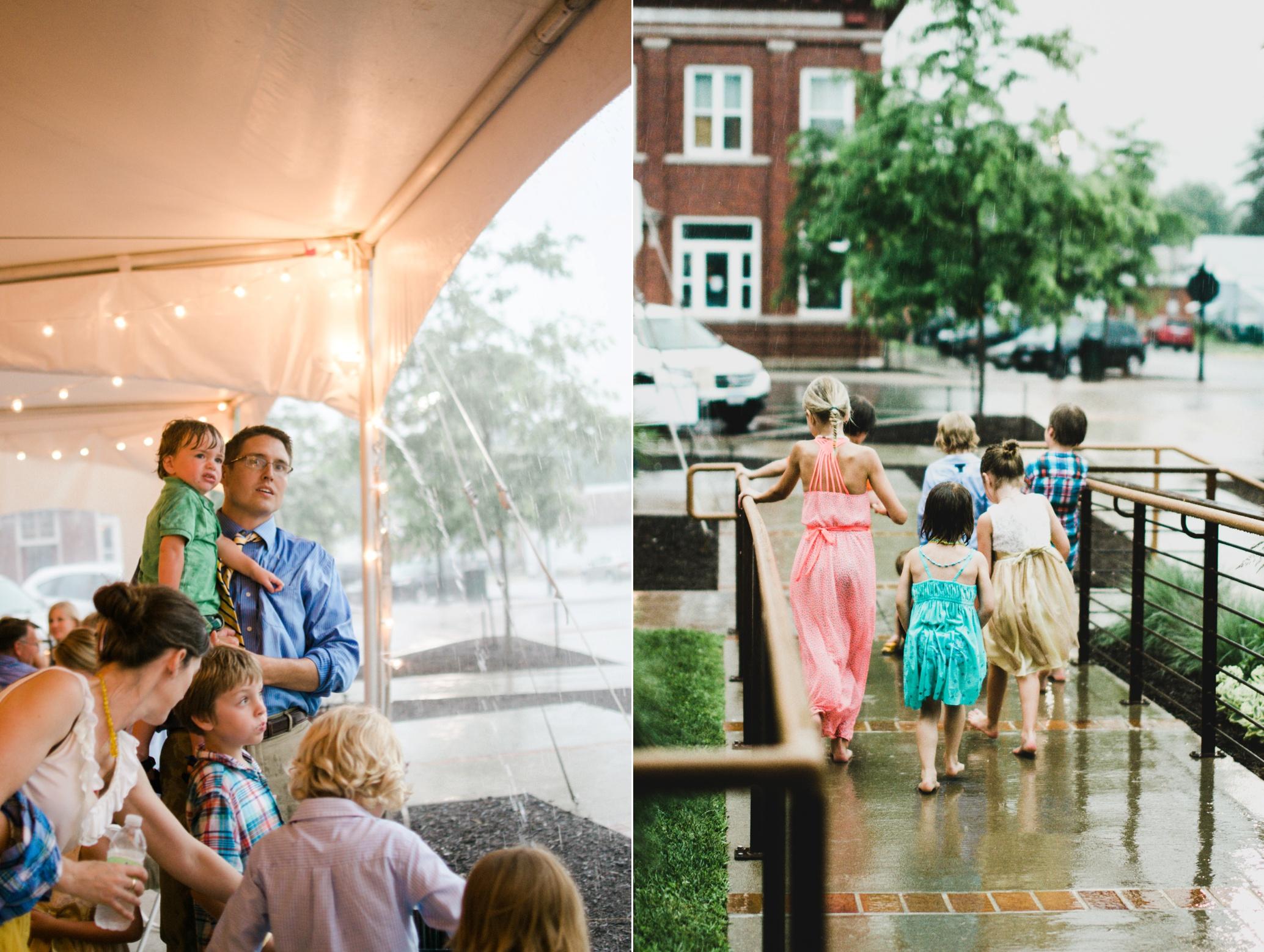 Palmer House and Stable Solon, IA | Ali Leigh Photo Minneapolis Wedding Photographer_0294.jpg