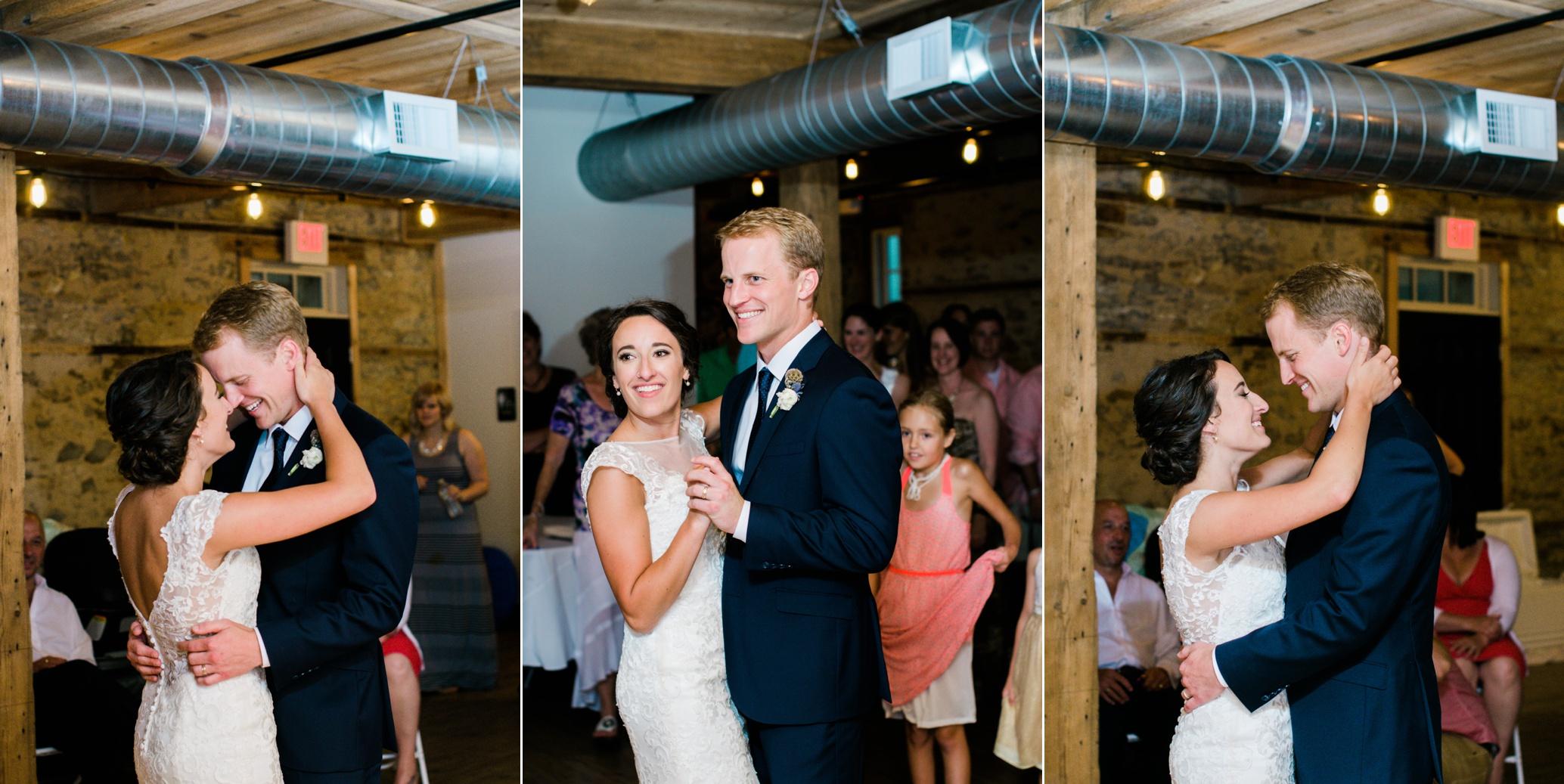 Palmer House and Stable Solon, IA | Ali Leigh Photo Minneapolis Wedding Photographer_0295.jpg