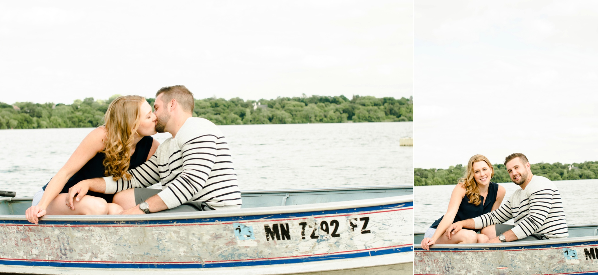 Lake Harriet Minneapolis Engagement Pictures Ali Leigh Photo_0332.jpg