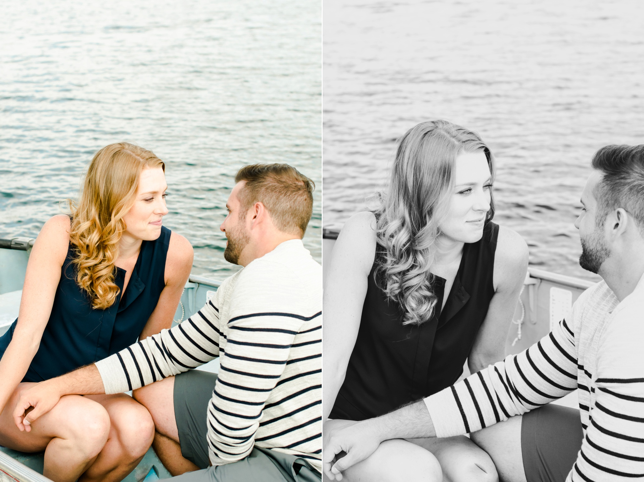 Lake Harriet Minneapolis Engagement Pictures Ali Leigh Photo_0333.jpg