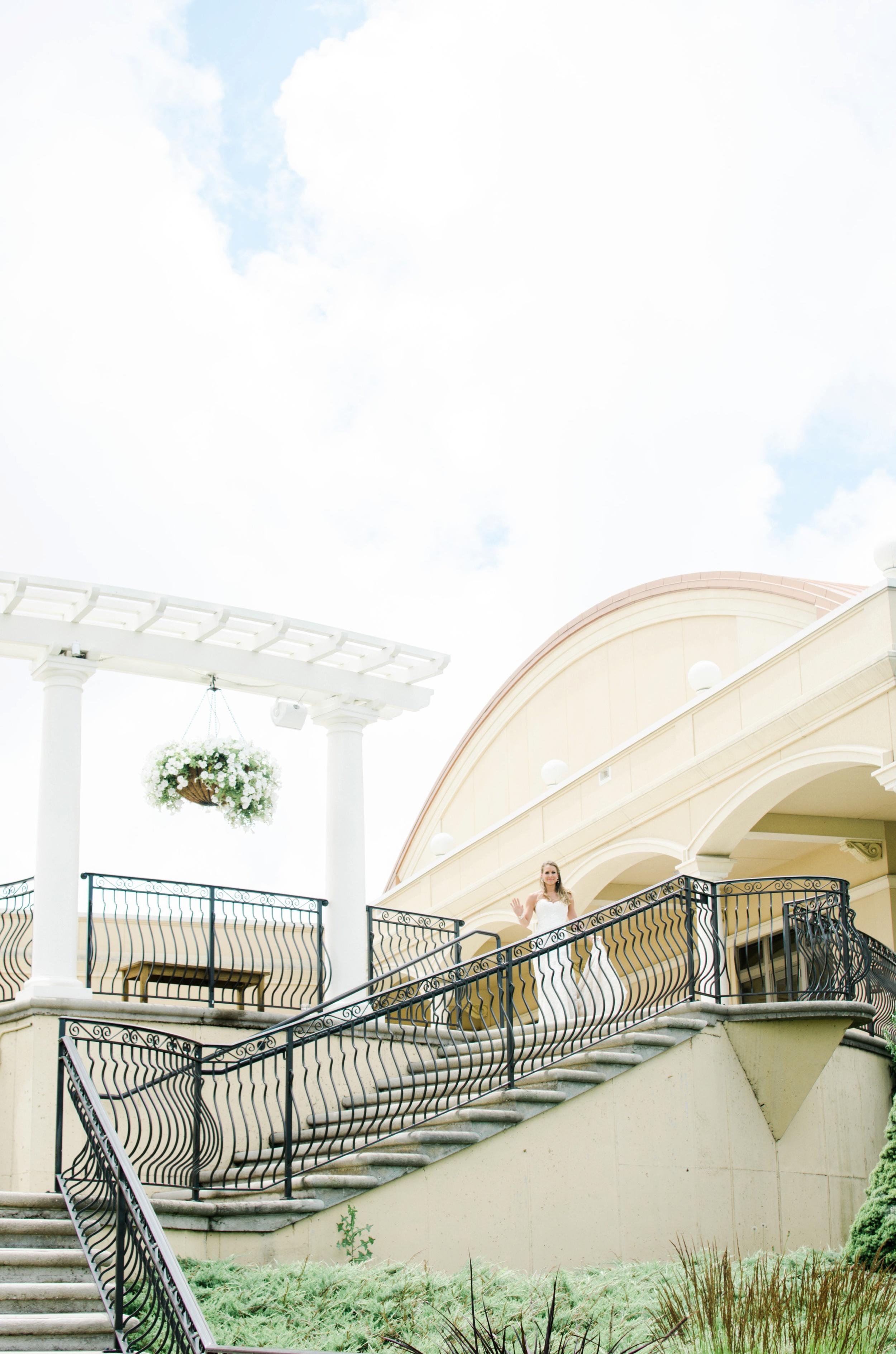Pipac Center Cedar Falls, IA Wedding   Ali Leigh Photo_0355.jpg