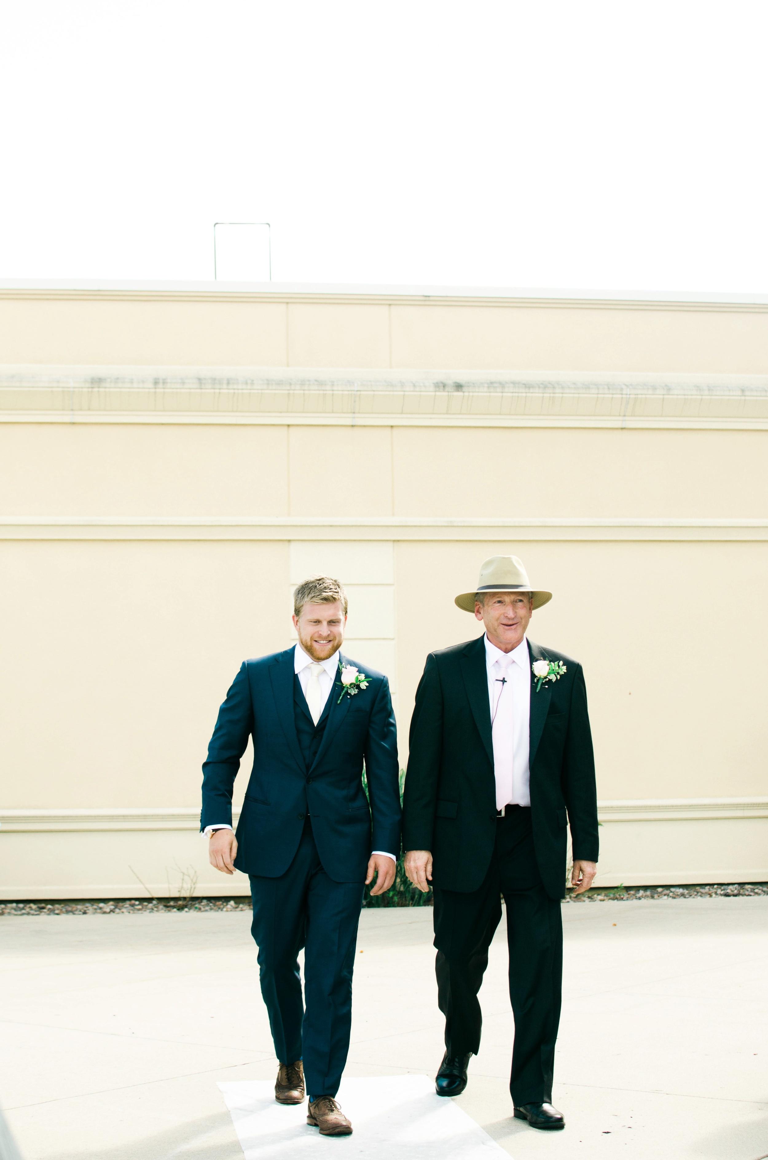 Pipac Center Cedar Falls, IA Wedding   Ali Leigh Photo_0388.jpg