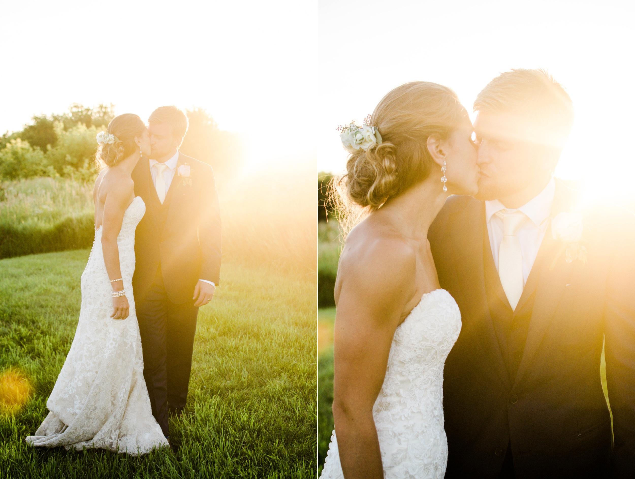 Pipac Center Cedar Falls, IA Wedding   Ali Leigh Photo_0405.jpg