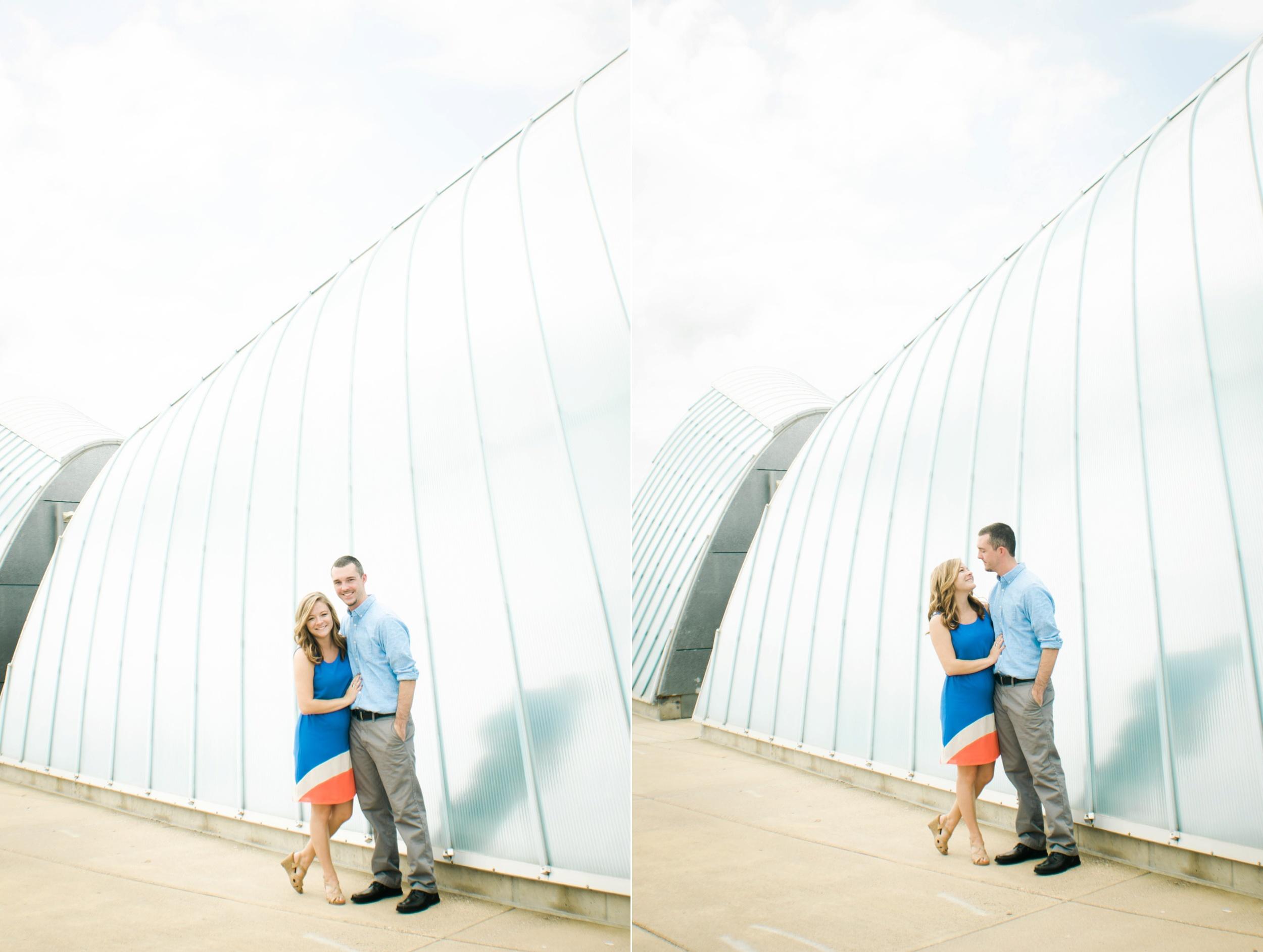 Downtown Des Moines Engagement   Minneapolis Wedding Photographer Ali Leigh Photo_0419.jpg
