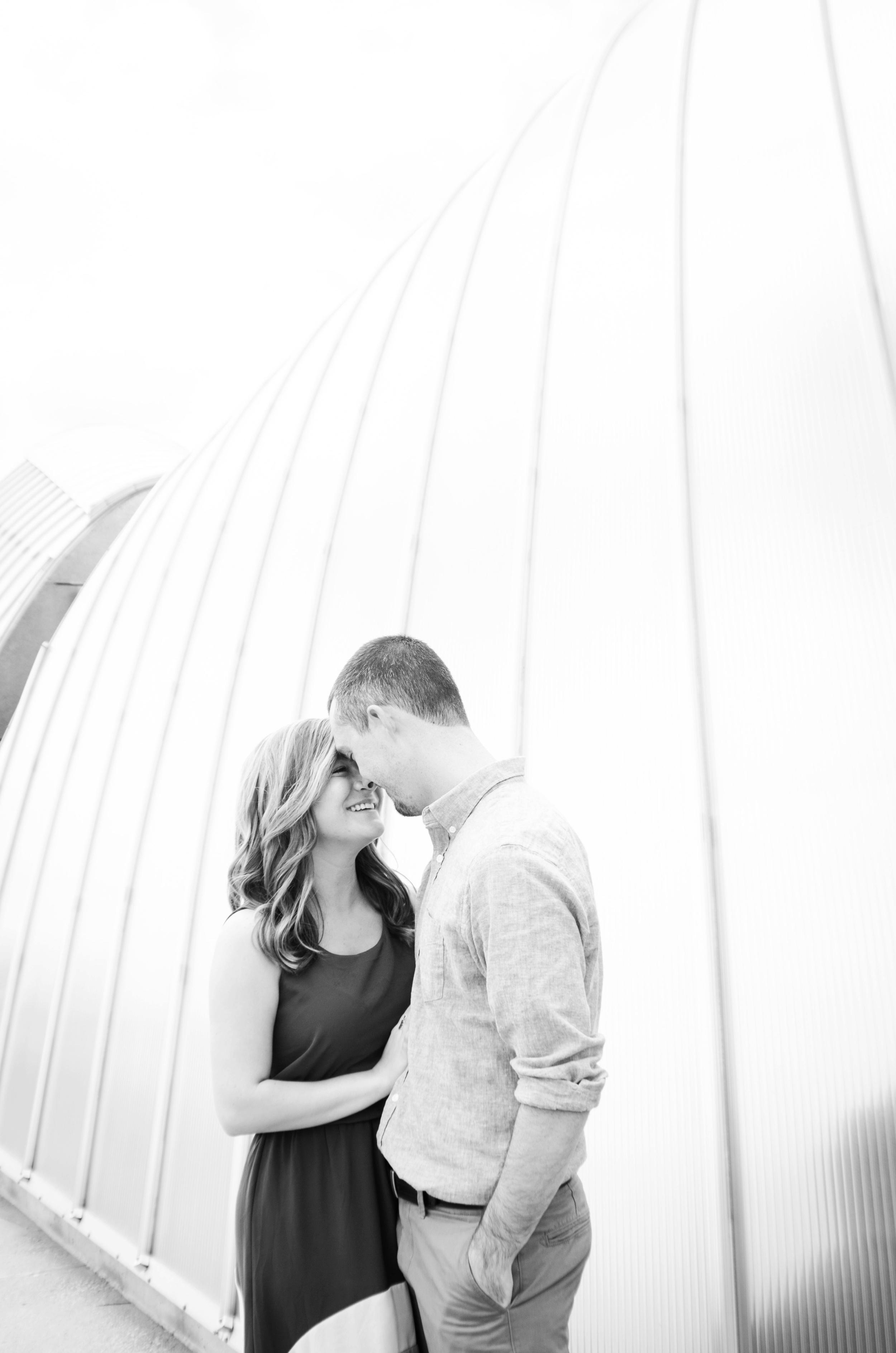 Downtown Des Moines Engagement   Minneapolis Wedding Photographer Ali Leigh Photo_0420.jpg