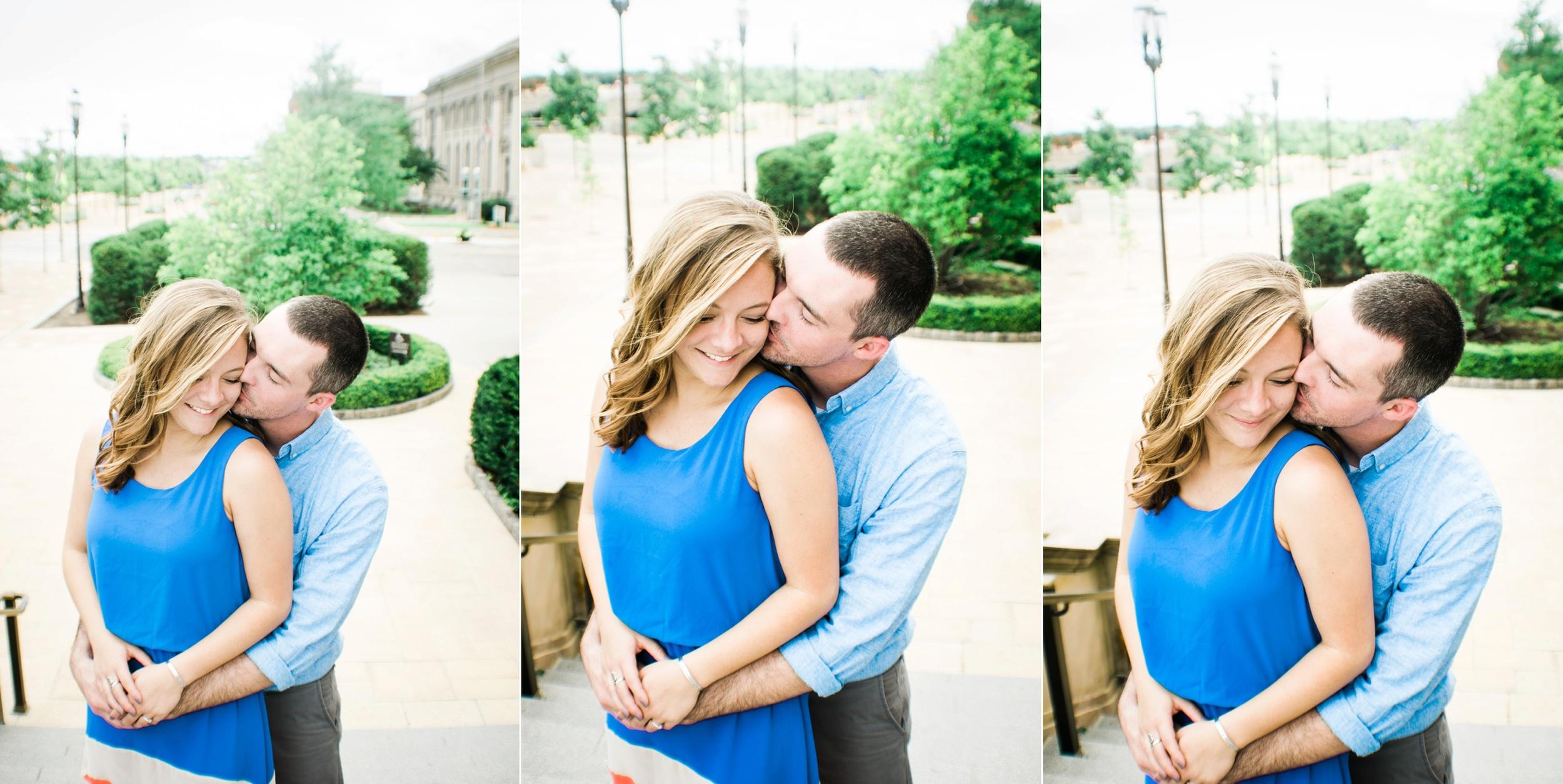 Downtown Des Moines Engagement   Minneapolis Wedding Photographer Ali Leigh Photo_0430.jpg