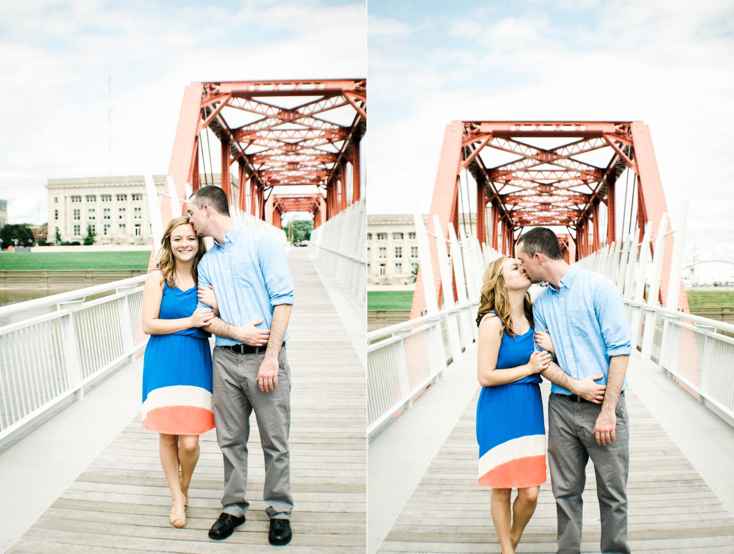 Downtown Des Moines Engagement   Minneapolis Wedding Photographer Ali Leigh Photo_0435.jpg