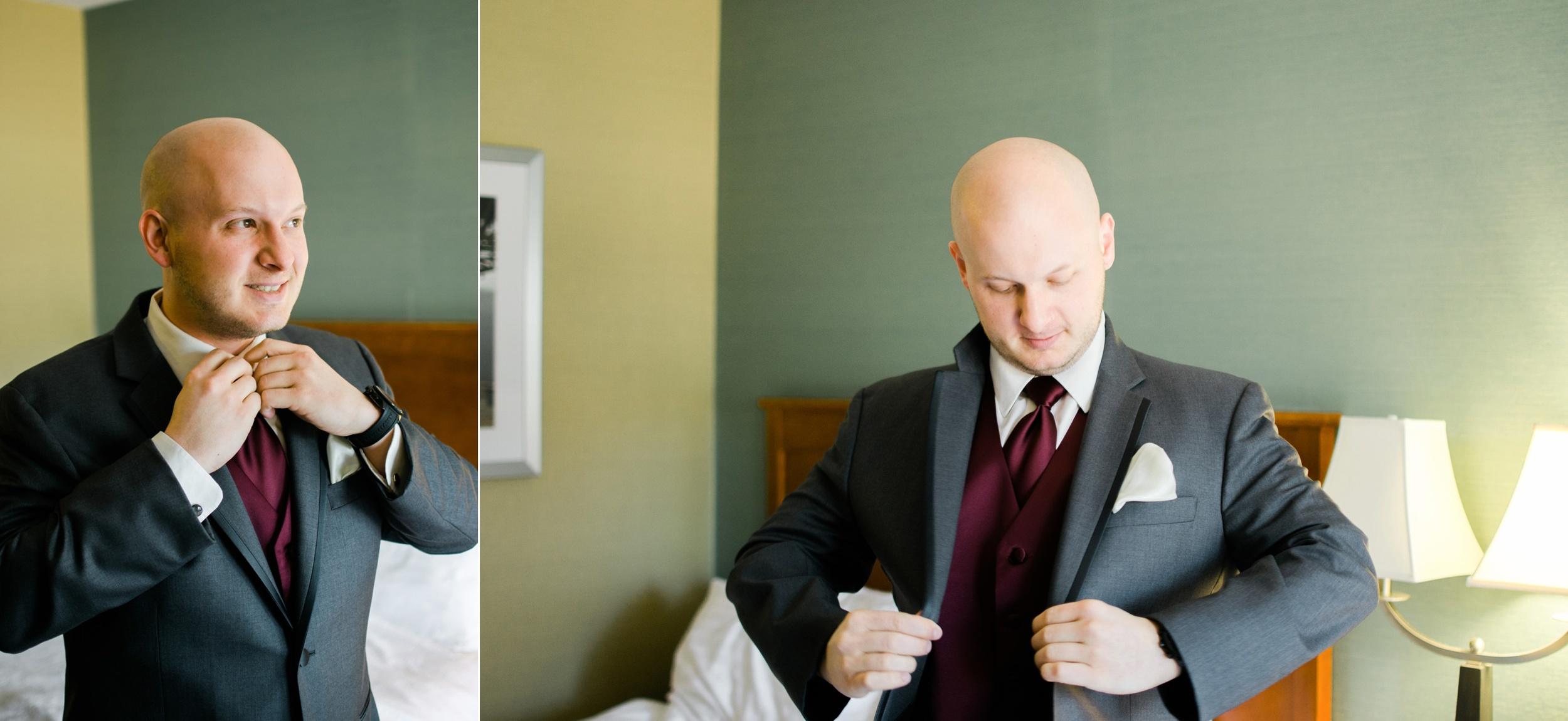 Glensheen Mansion Wedding | Duluth, MN Wedding Photographer_0457.jpg