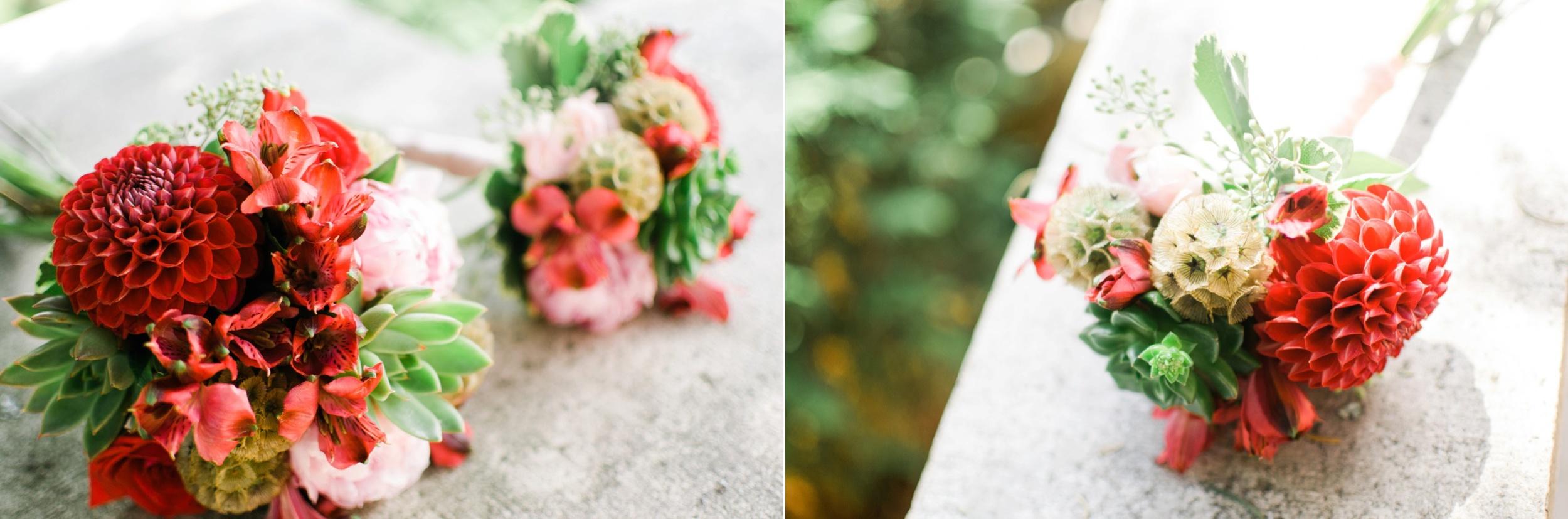 Glensheen Mansion Wedding | Duluth, MN Wedding Photographer_0460.jpg