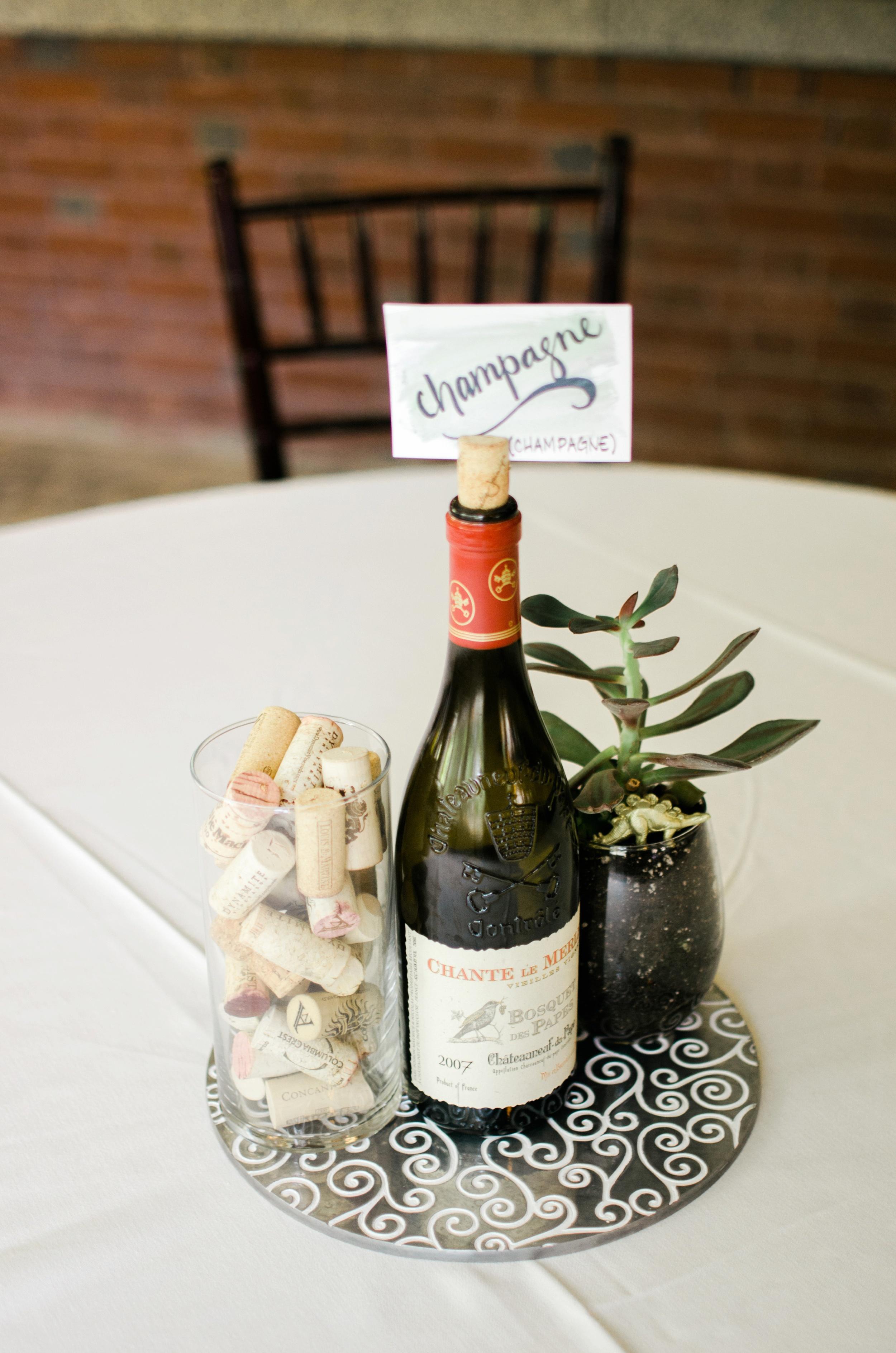 Glensheen Mansion Wedding | Duluth, MN Wedding Photographer_0468.jpg