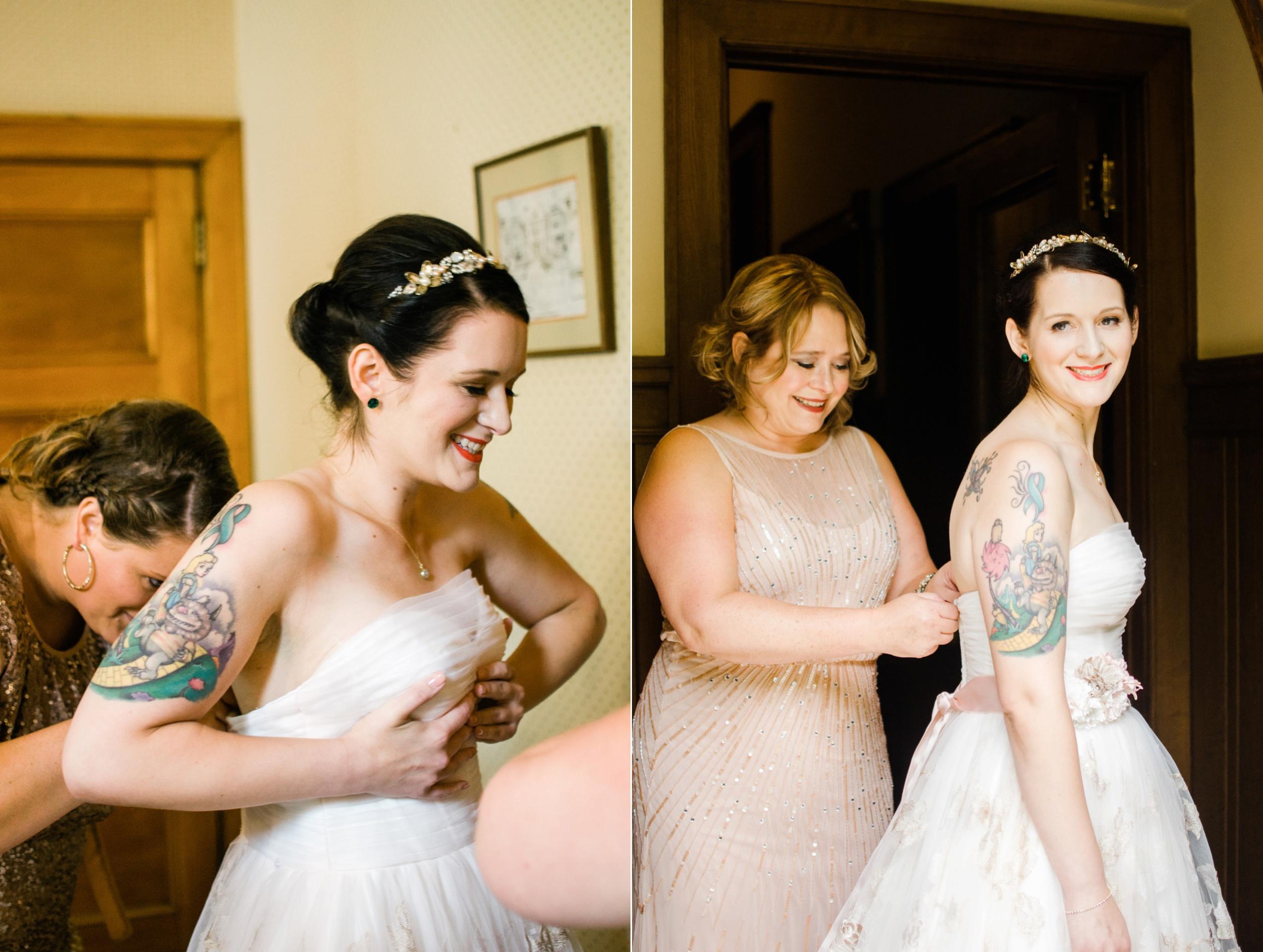 Glensheen Mansion Wedding | Duluth, MN Wedding Photographer_0470.jpg