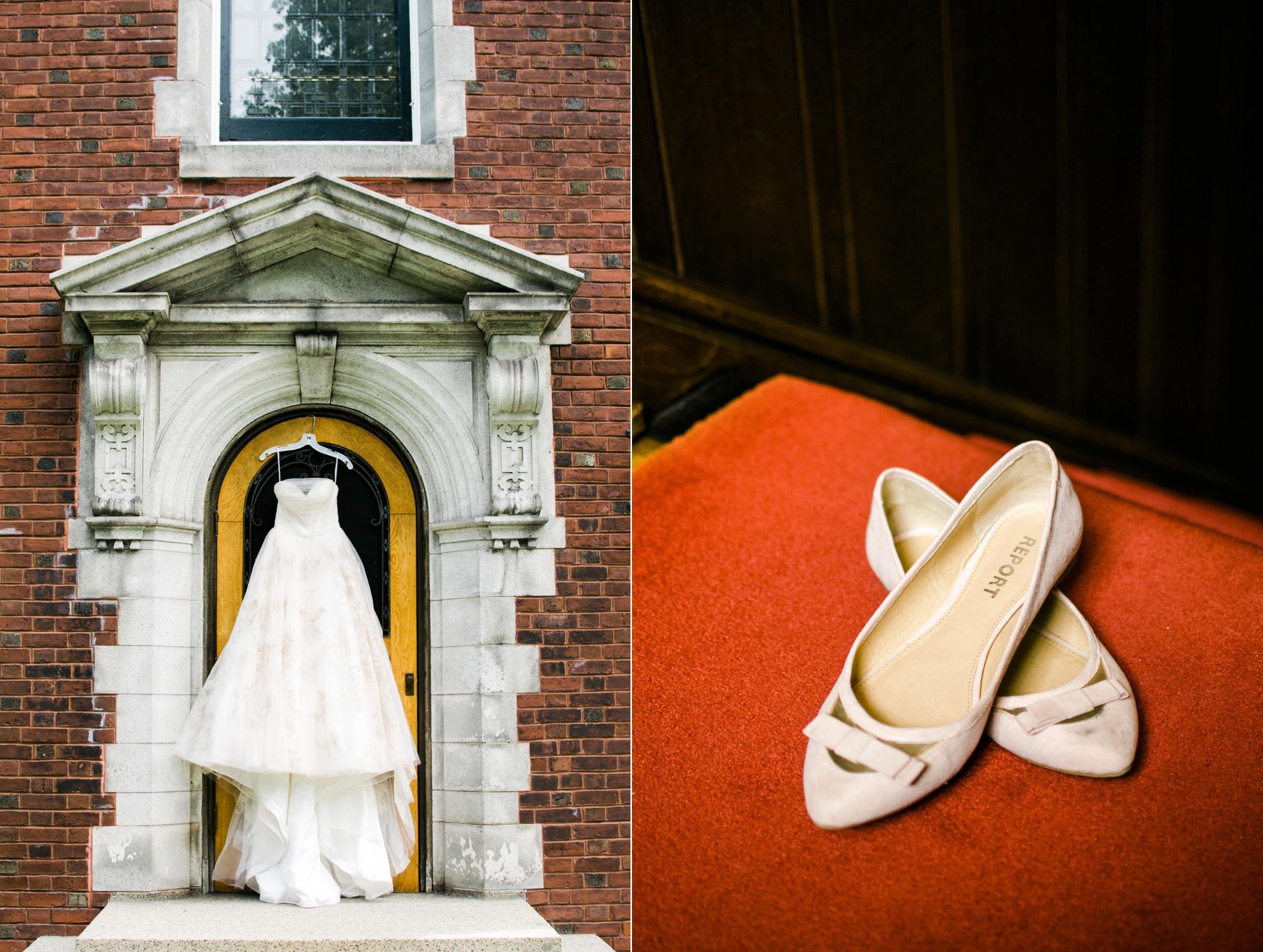 Glensheen Mansion Wedding | Duluth, MN Wedding Photographer_0471.jpg