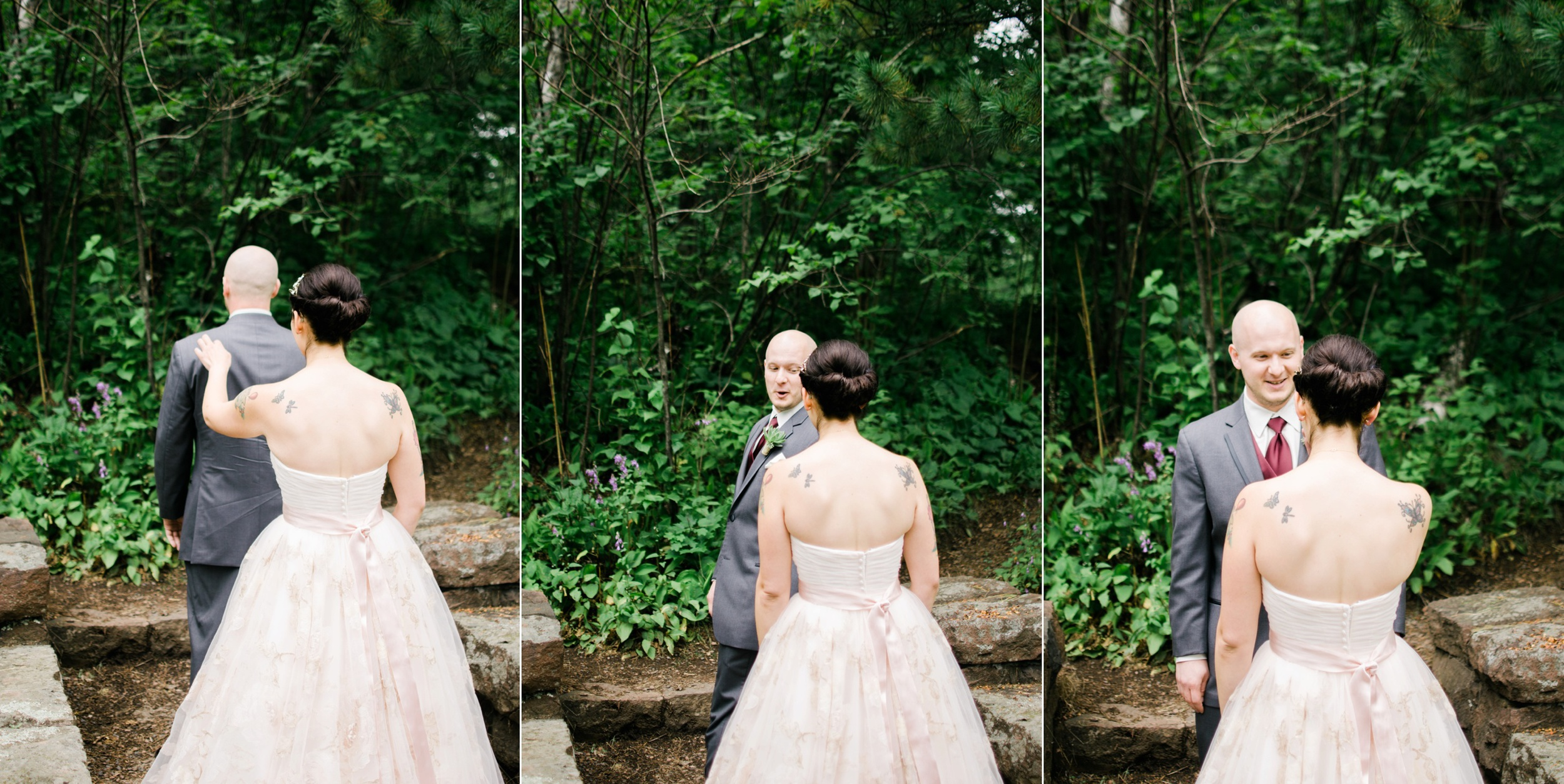 Glensheen Mansion Wedding | Duluth, MN Wedding Photographer_0473.jpg