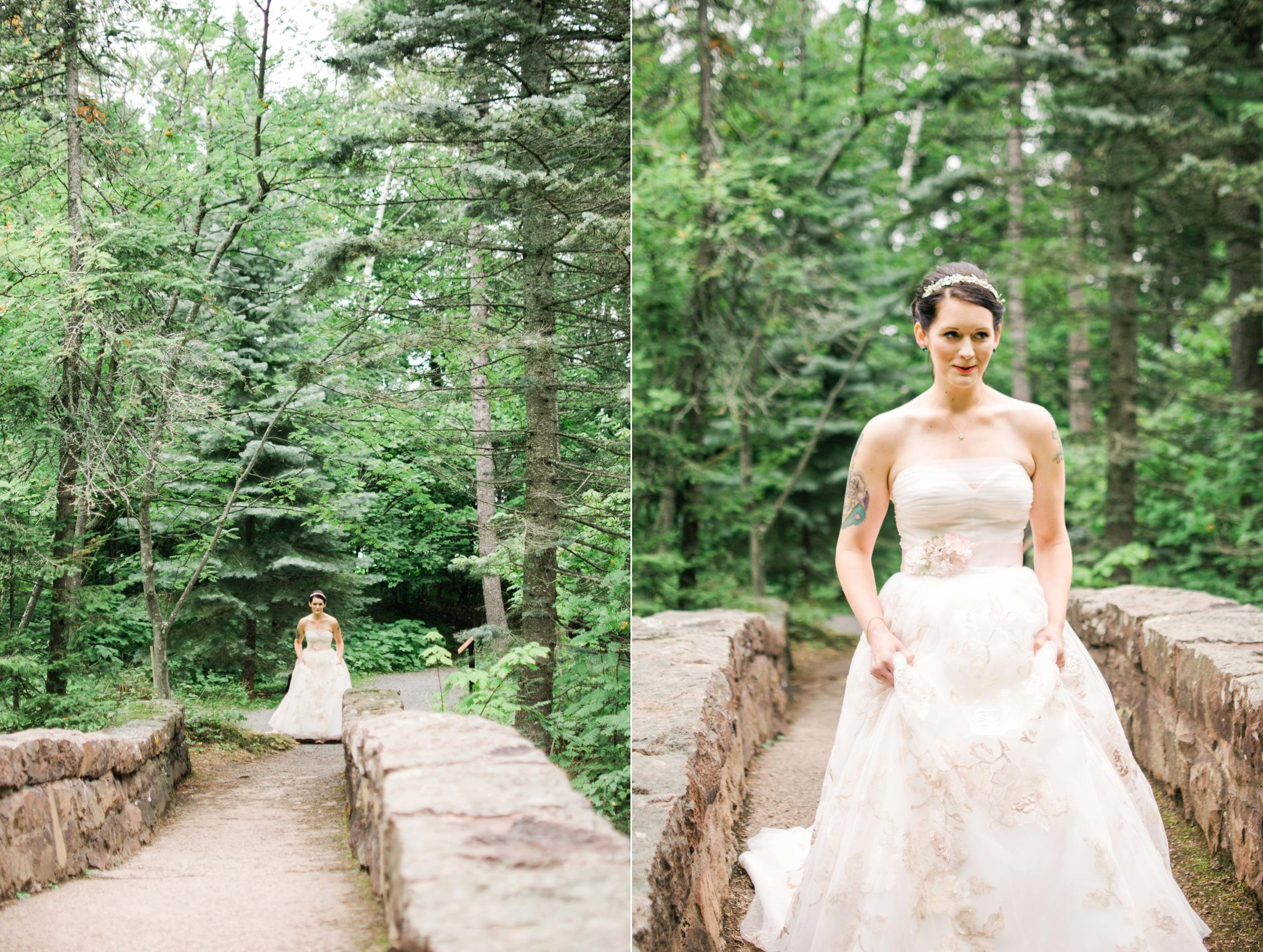Glensheen Mansion Wedding | Duluth, MN Wedding Photographer_0472.jpg