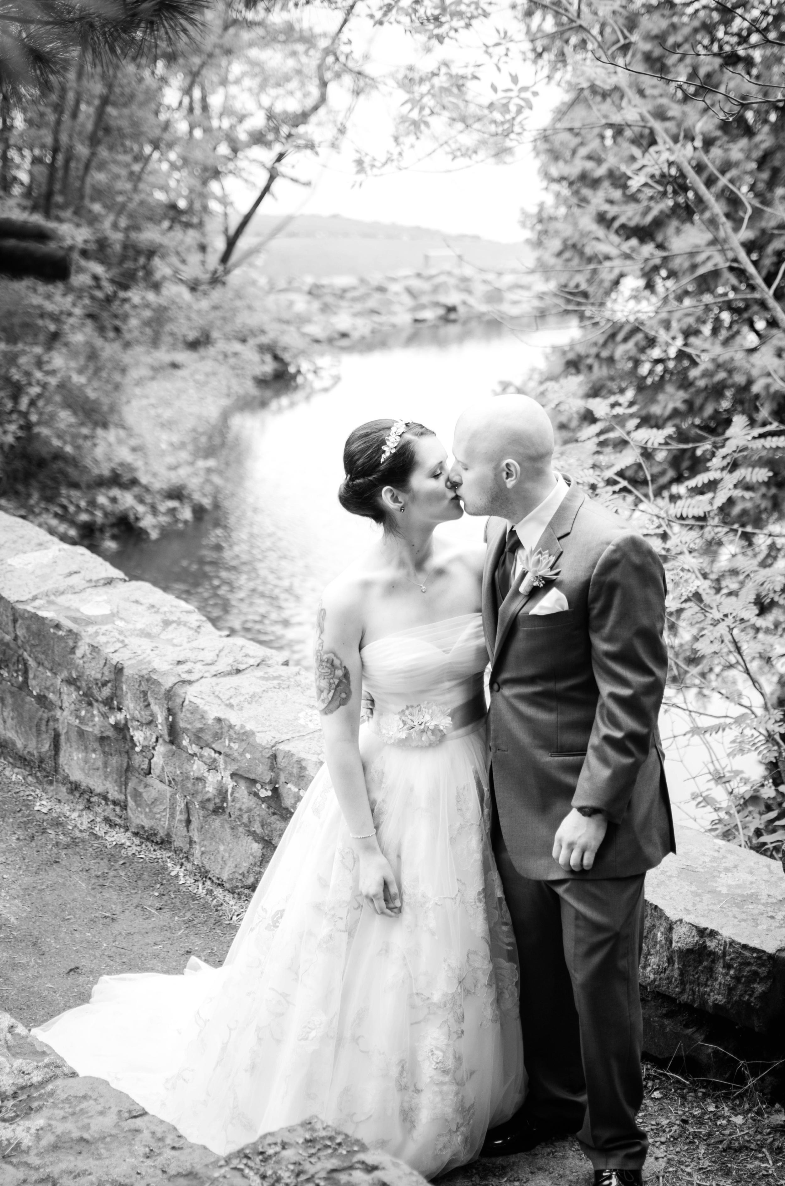 Glensheen Mansion Wedding | Duluth, MN Wedding Photographer_0475.jpg