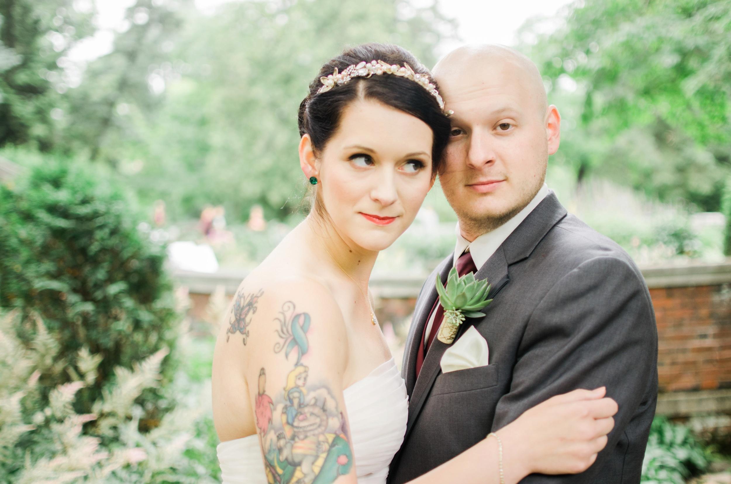 Glensheen Mansion Wedding | Duluth, MN Wedding Photographer_0479.jpg