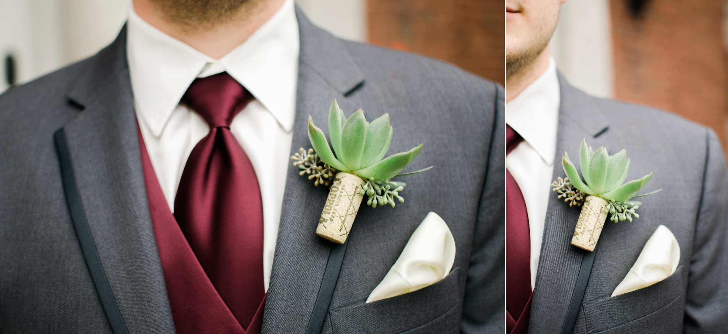 Glensheen Mansion Wedding | Duluth, MN Wedding Photographer_0480.jpg