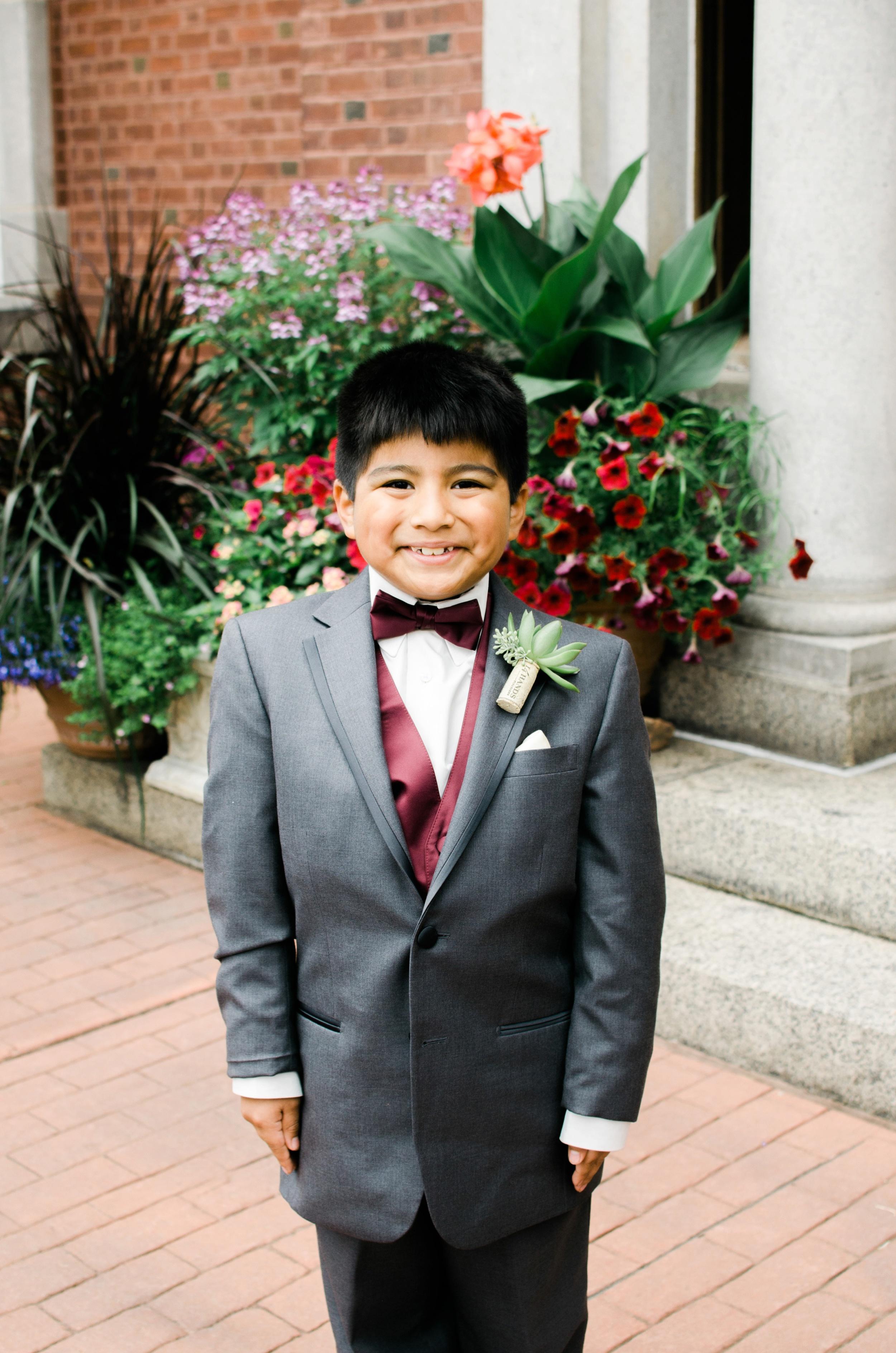 Glensheen Mansion Wedding | Duluth, MN Wedding Photographer_0482.jpg