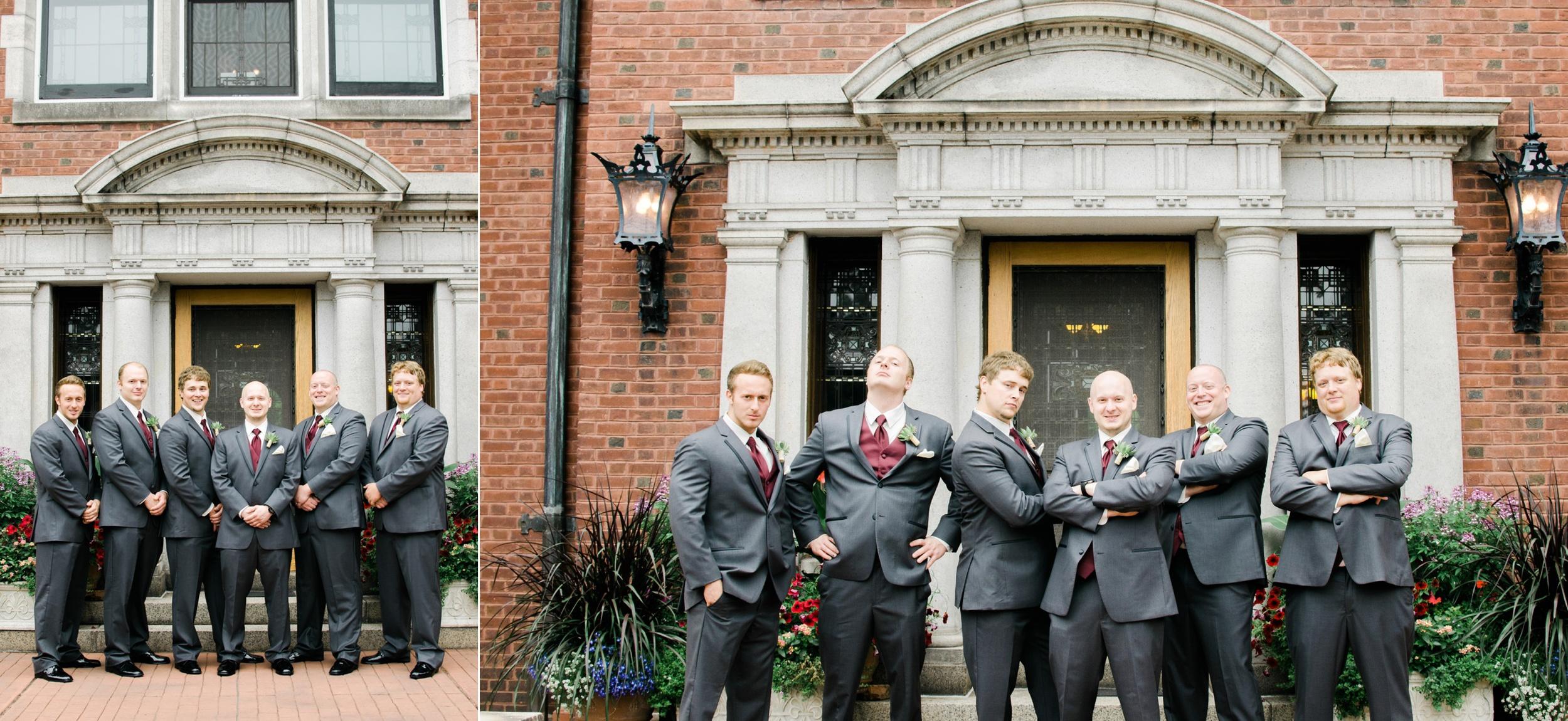 Glensheen Mansion Wedding | Duluth, MN Wedding Photographer_0481.jpg