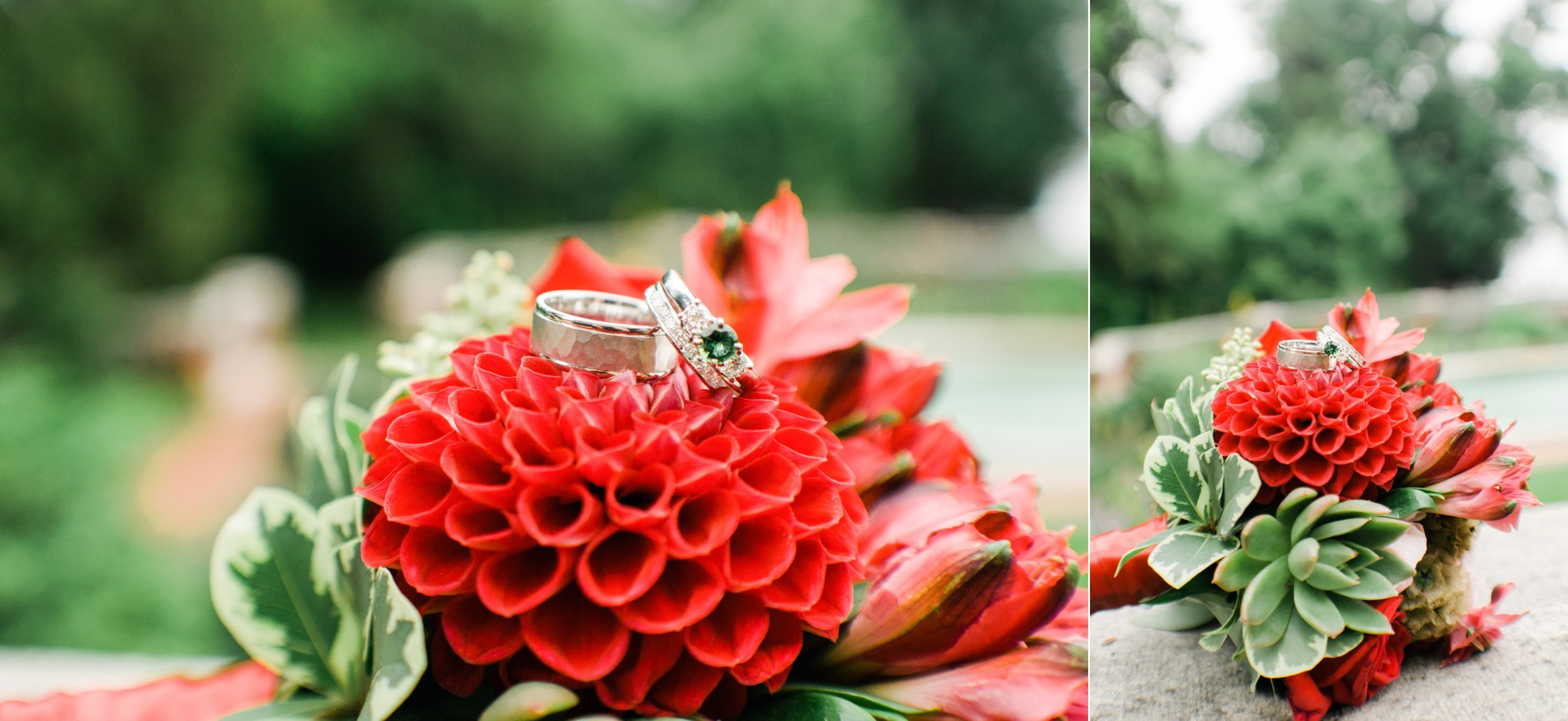 Glensheen Mansion Wedding | Duluth, MN Wedding Photographer_0484.jpg