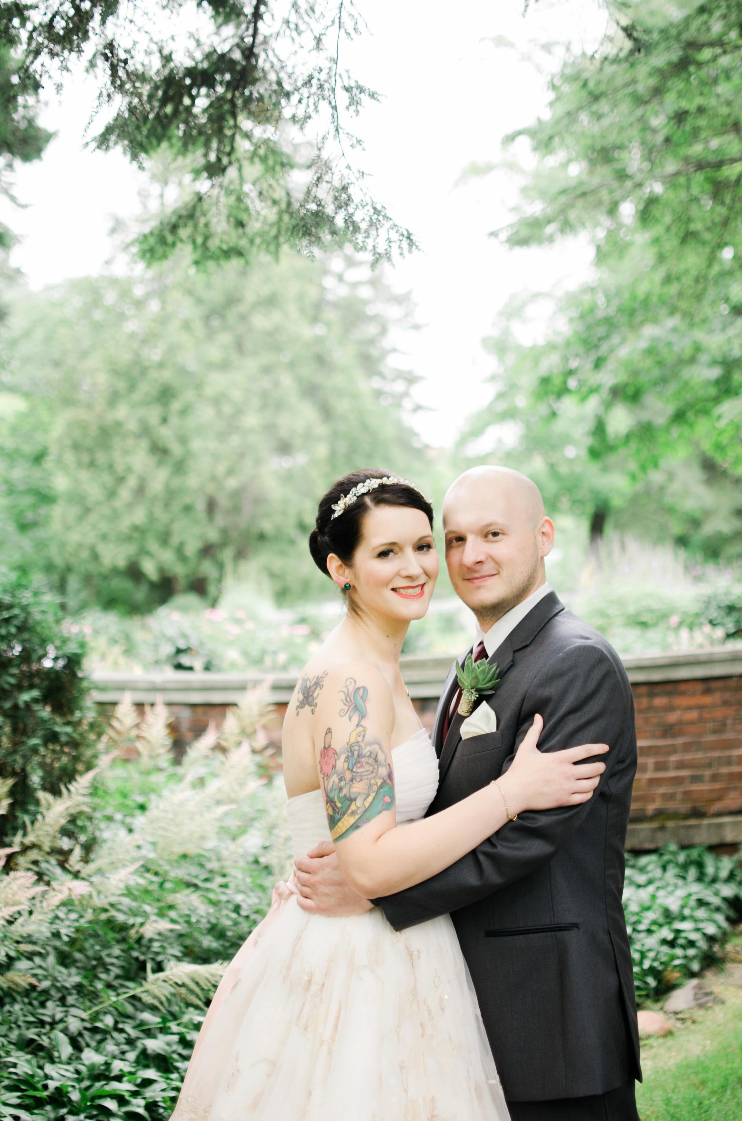 Glensheen Mansion Wedding | Duluth, MN Wedding Photographer_0477.jpg