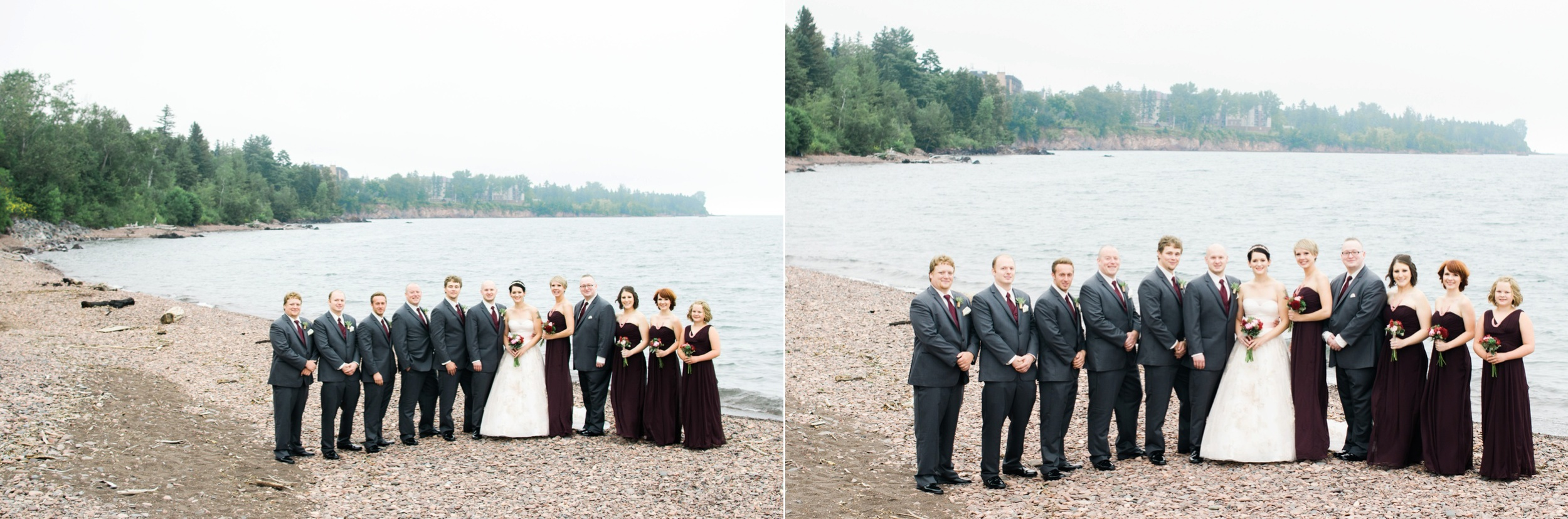 Glensheen Mansion Wedding | Duluth, MN Wedding Photographer_0489.jpg