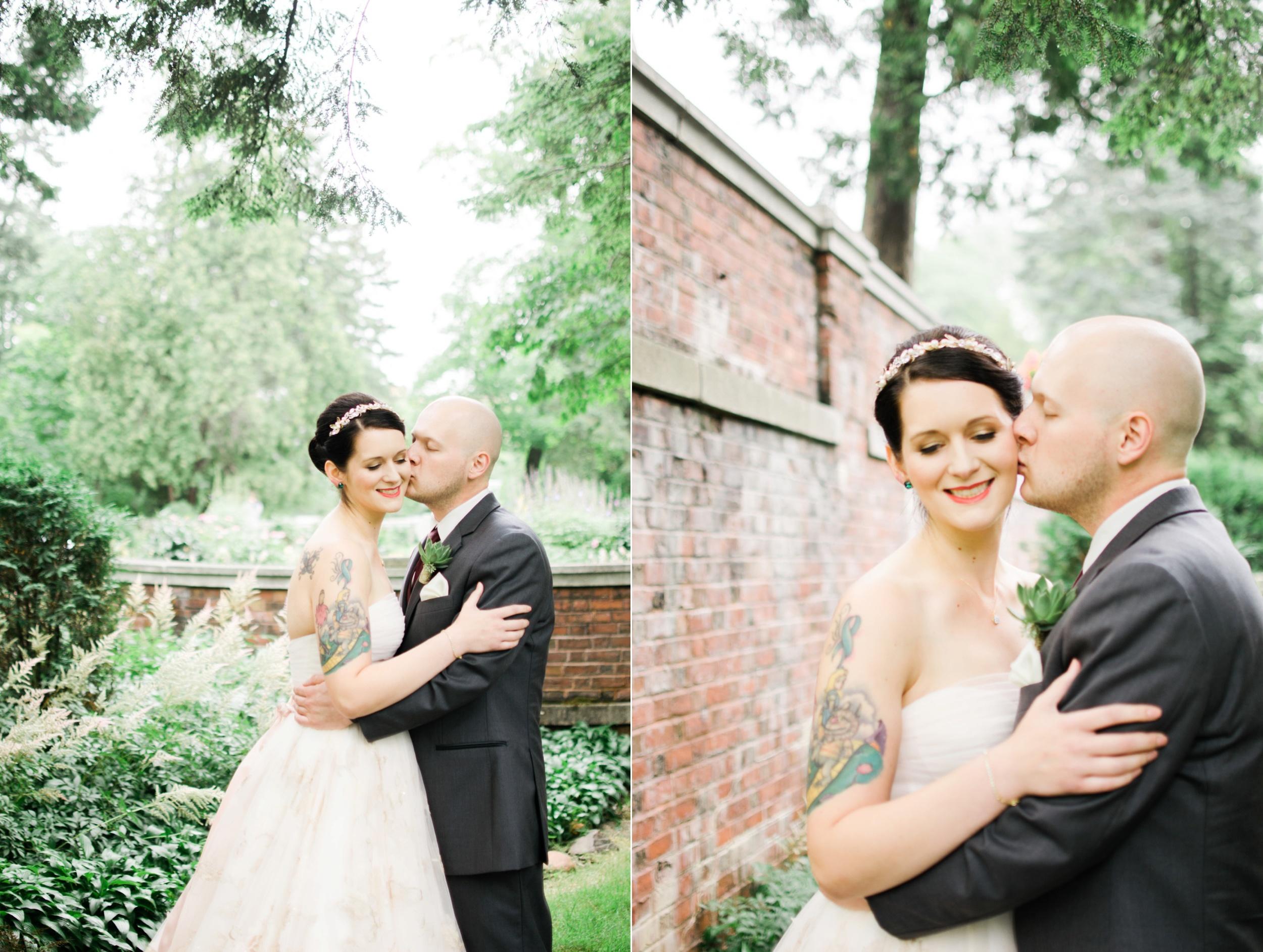 Glensheen Mansion Wedding | Duluth, MN Wedding Photographer_0478.jpg