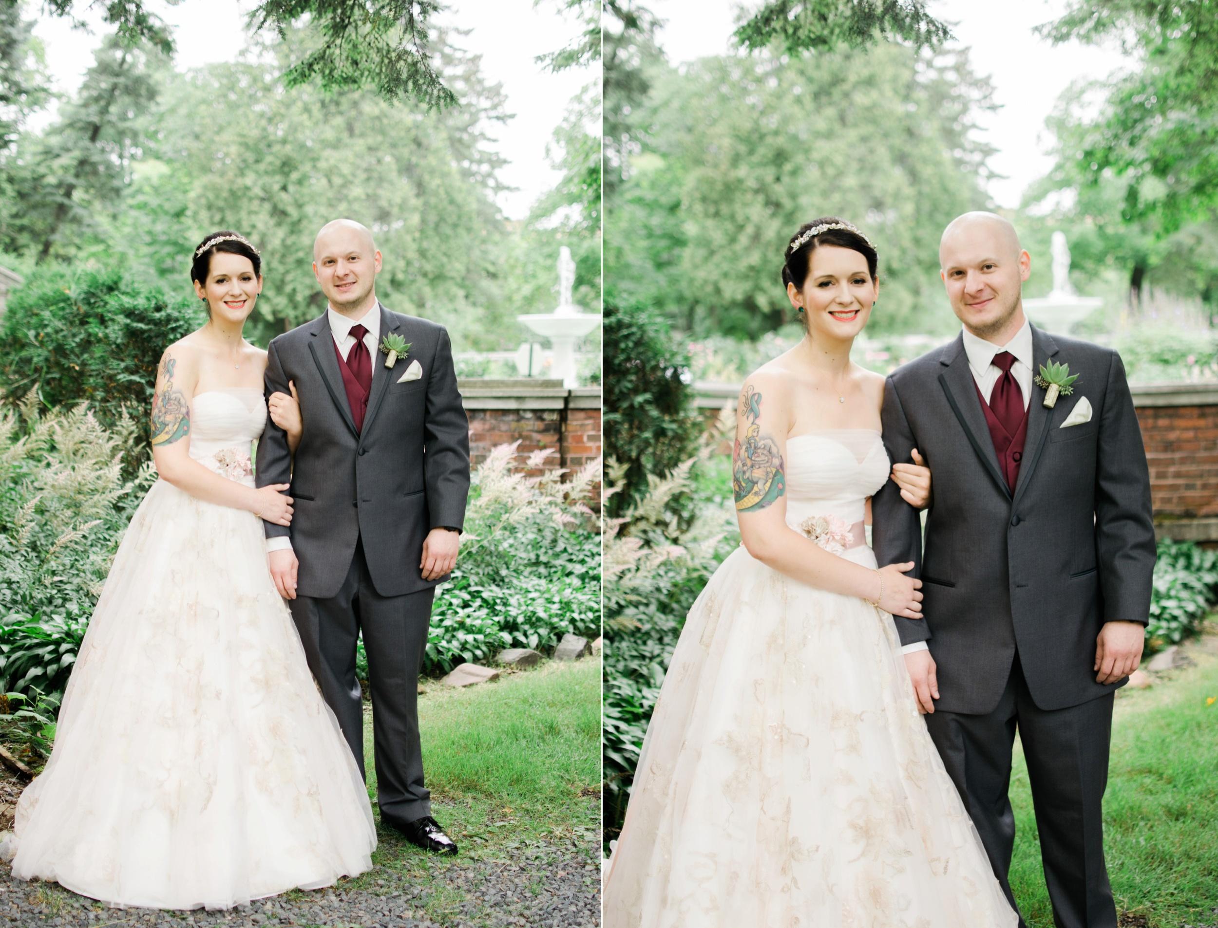 Glensheen Mansion Wedding | Duluth, MN Wedding Photographer_0476.jpg