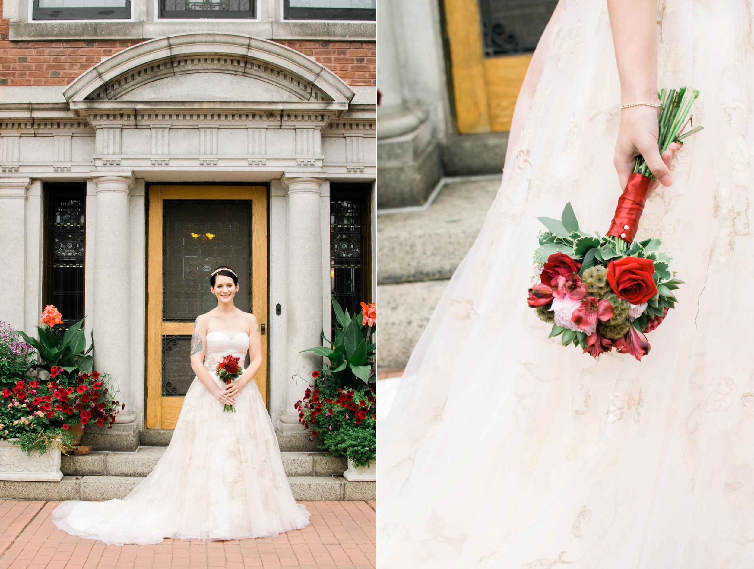 Glensheen Mansion Wedding | Duluth, MN Wedding Photographer_0485.jpg