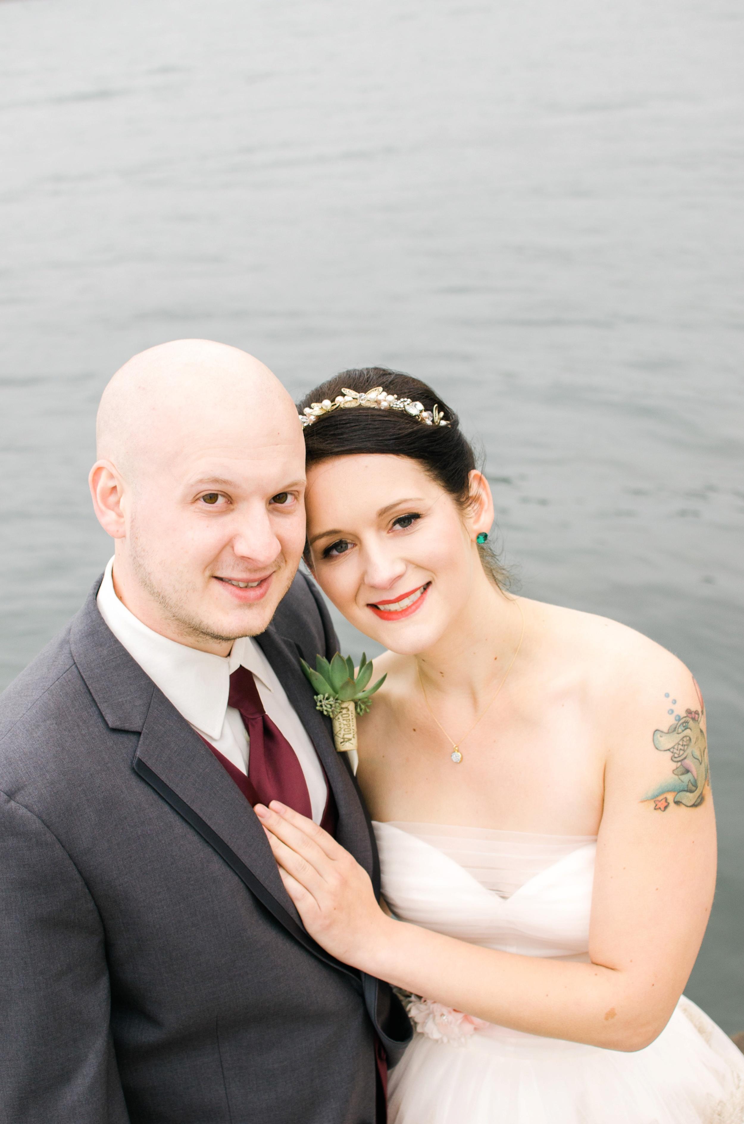 Glensheen Mansion Wedding | Duluth, MN Wedding Photographer_0499.jpg