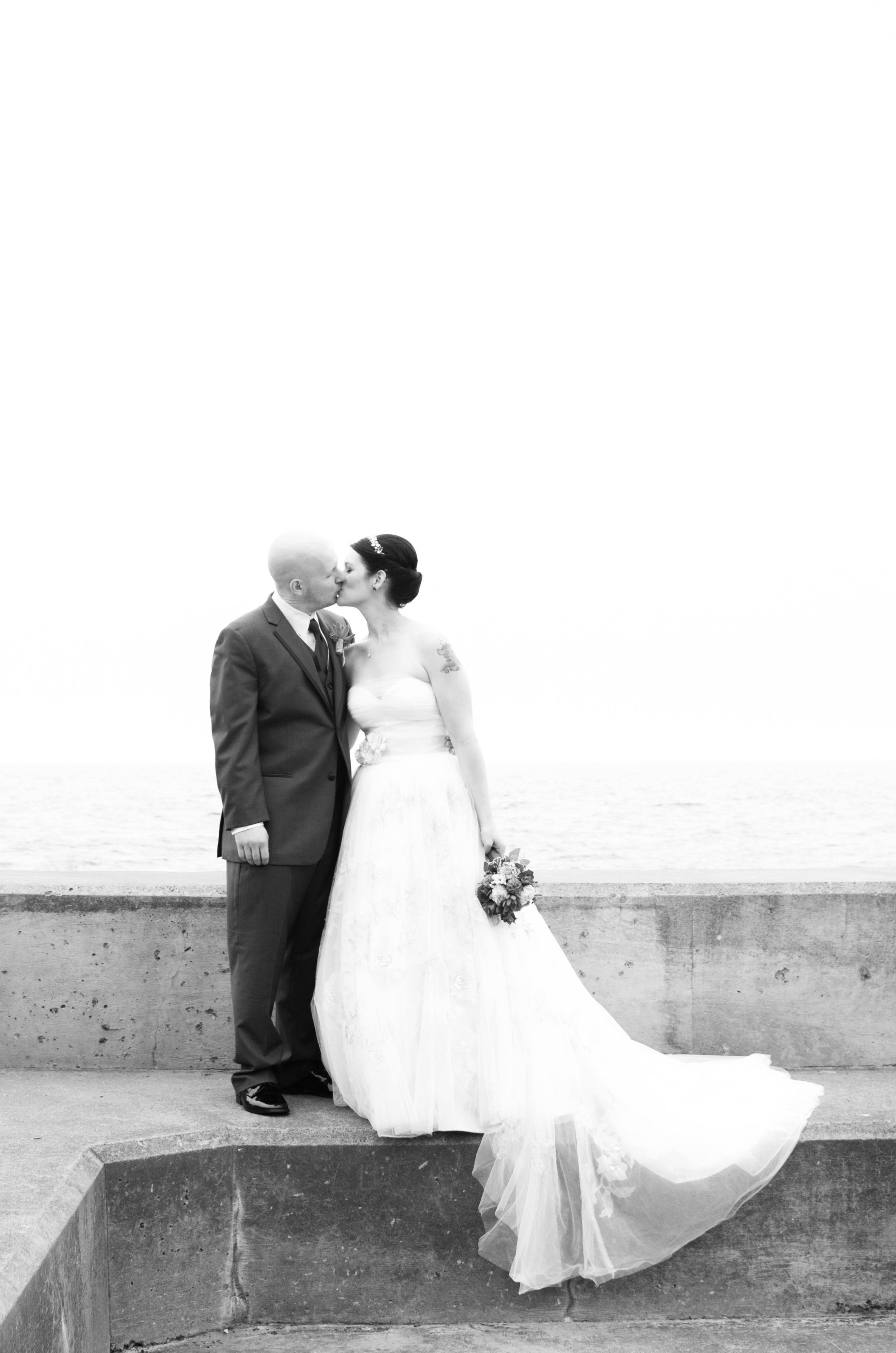 Glensheen Mansion Wedding | Duluth, MN Wedding Photographer_0501.jpg