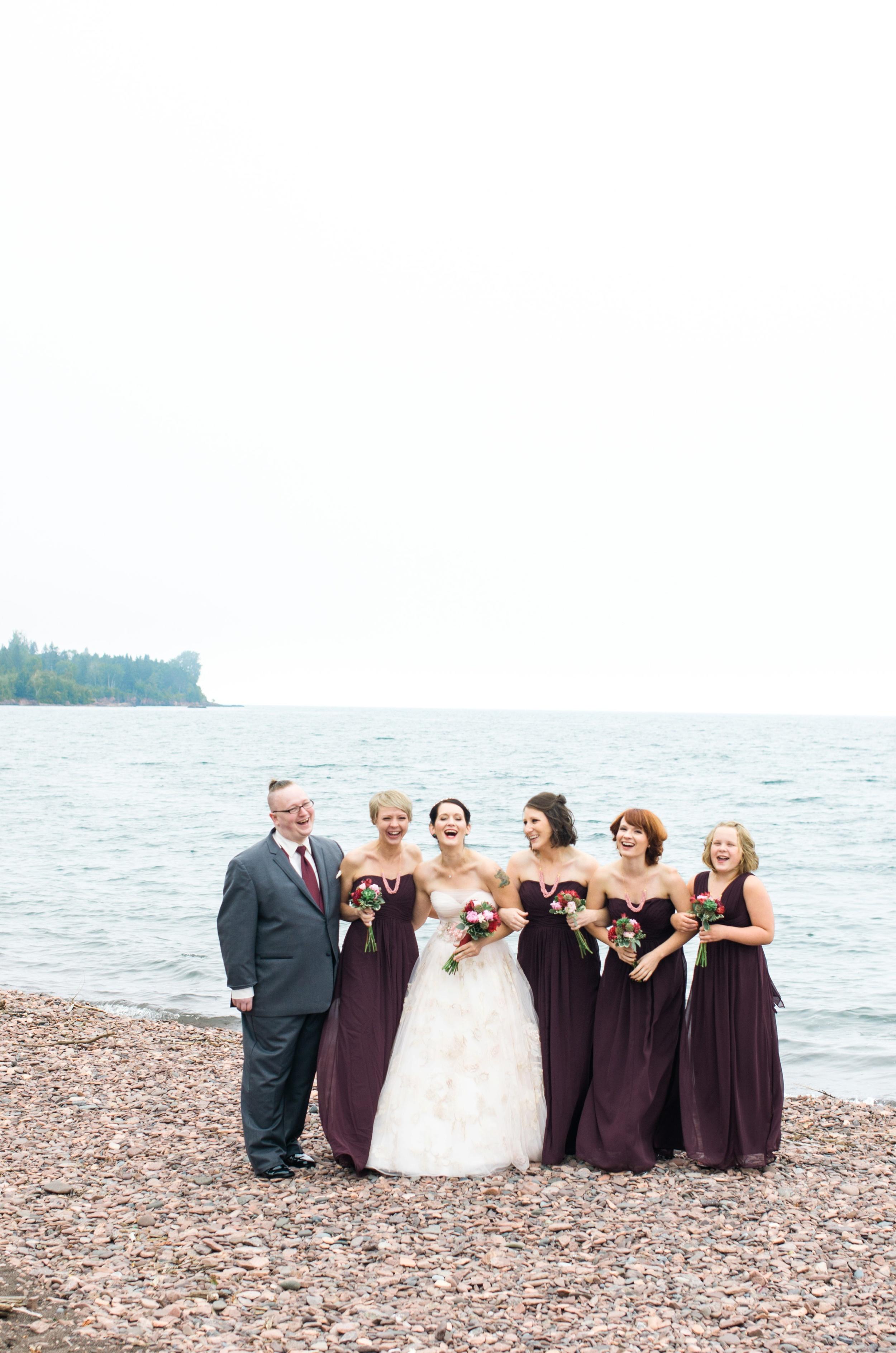 Glensheen Mansion Wedding | Duluth, MN Wedding Photographer_0492.jpg