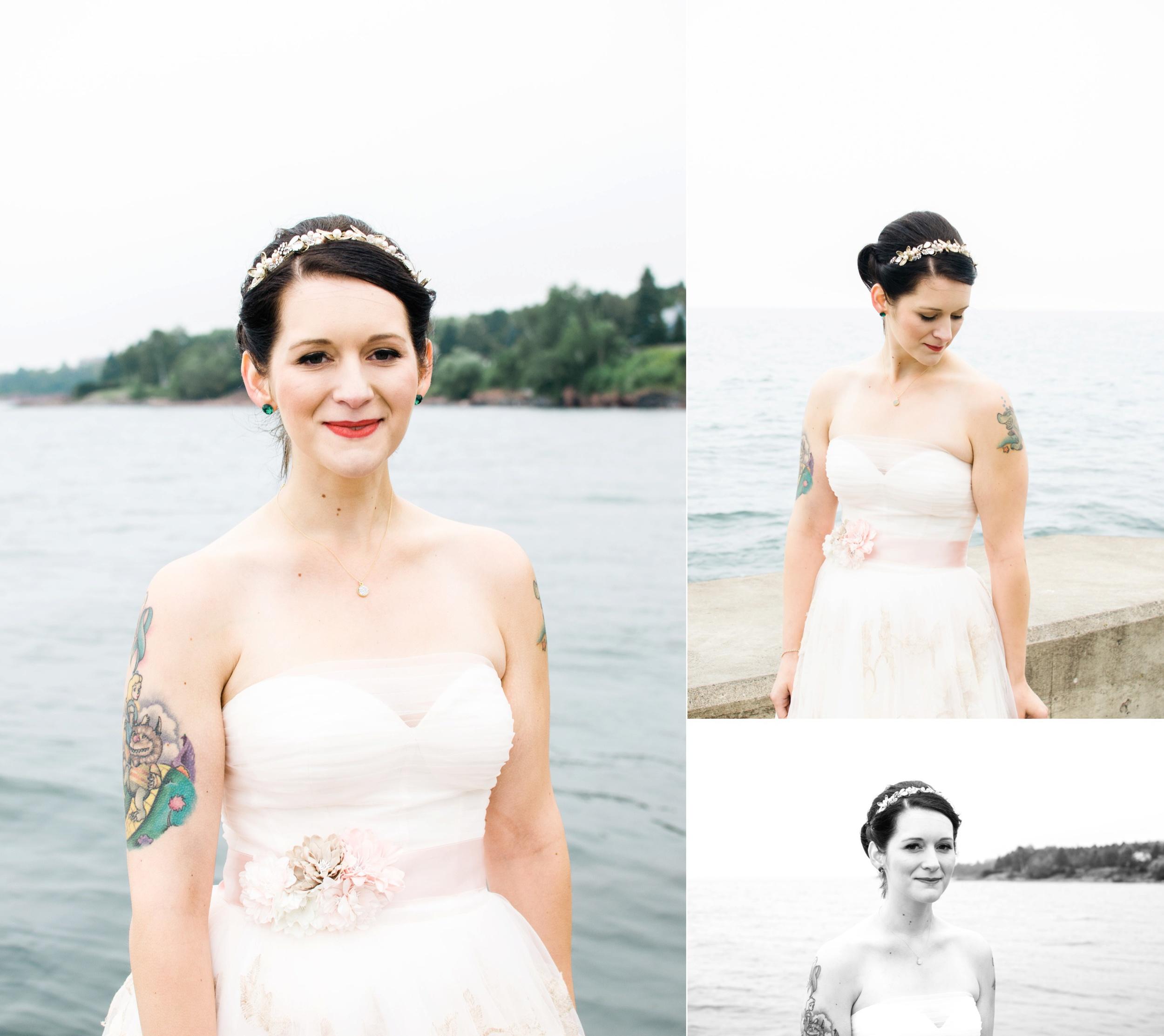 Glensheen Mansion Wedding | Duluth, MN Wedding Photographer_0502.jpg