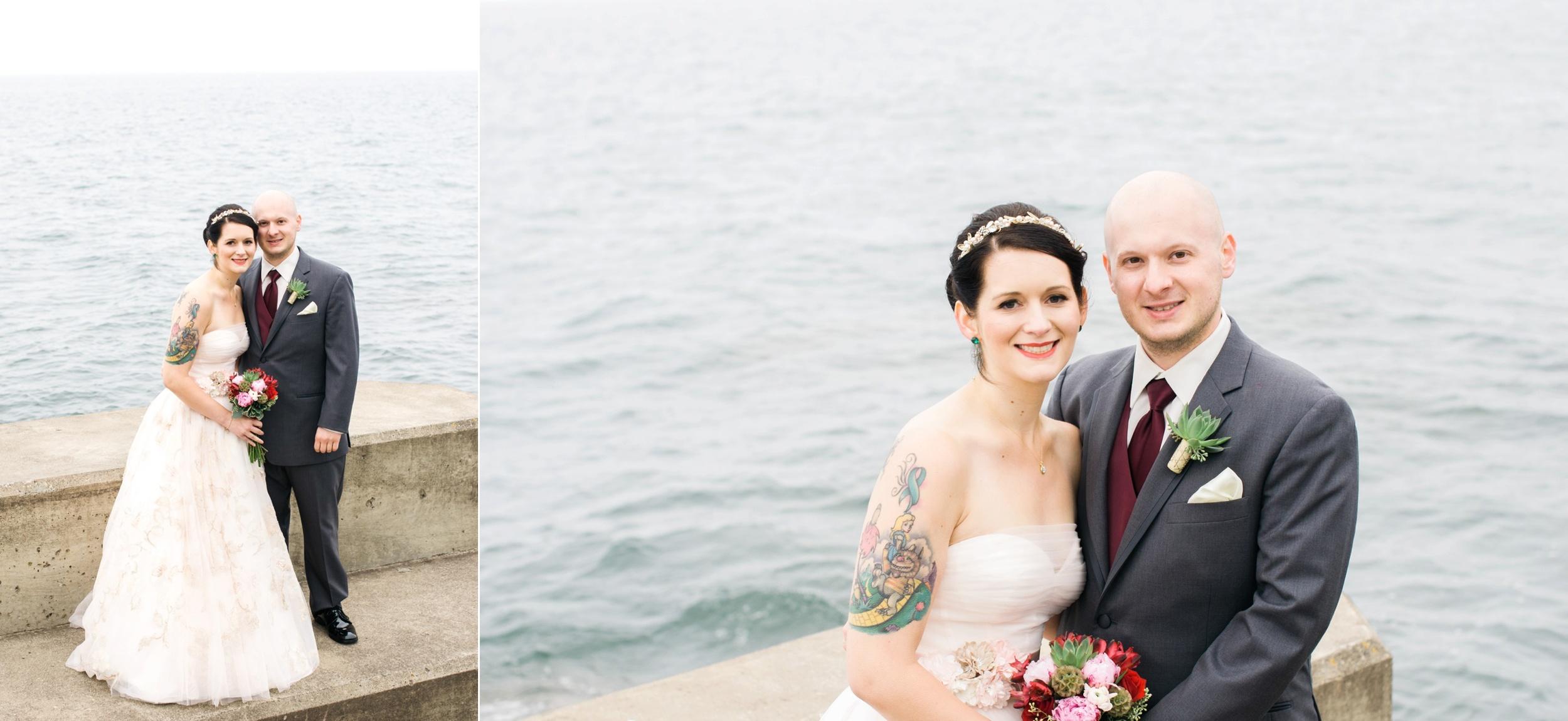 Glensheen Mansion Wedding | Duluth, MN Wedding Photographer_0496.jpg