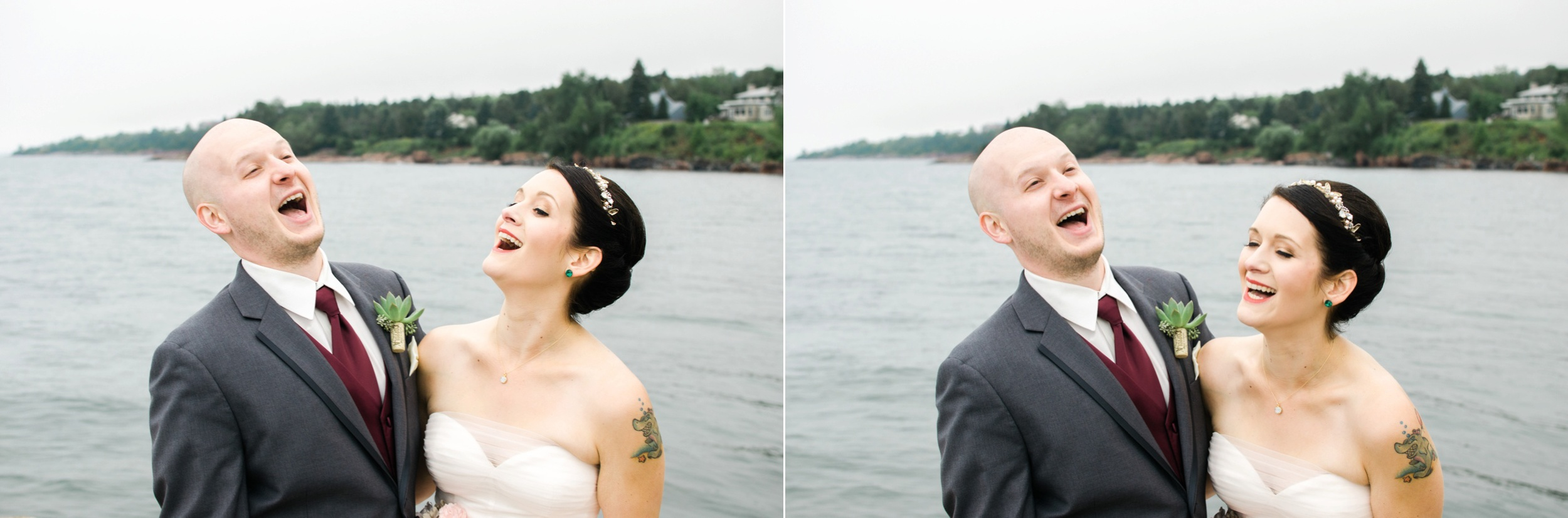 Glensheen Mansion Wedding | Duluth, MN Wedding Photographer_0498.jpg