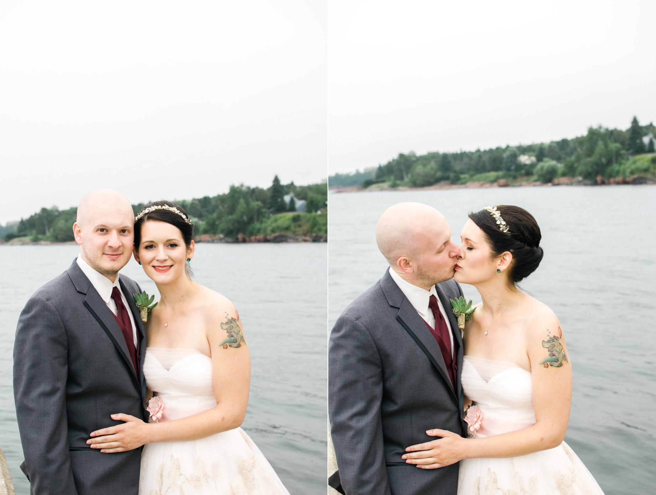 Glensheen Mansion Wedding | Duluth, MN Wedding Photographer_0497.jpg
