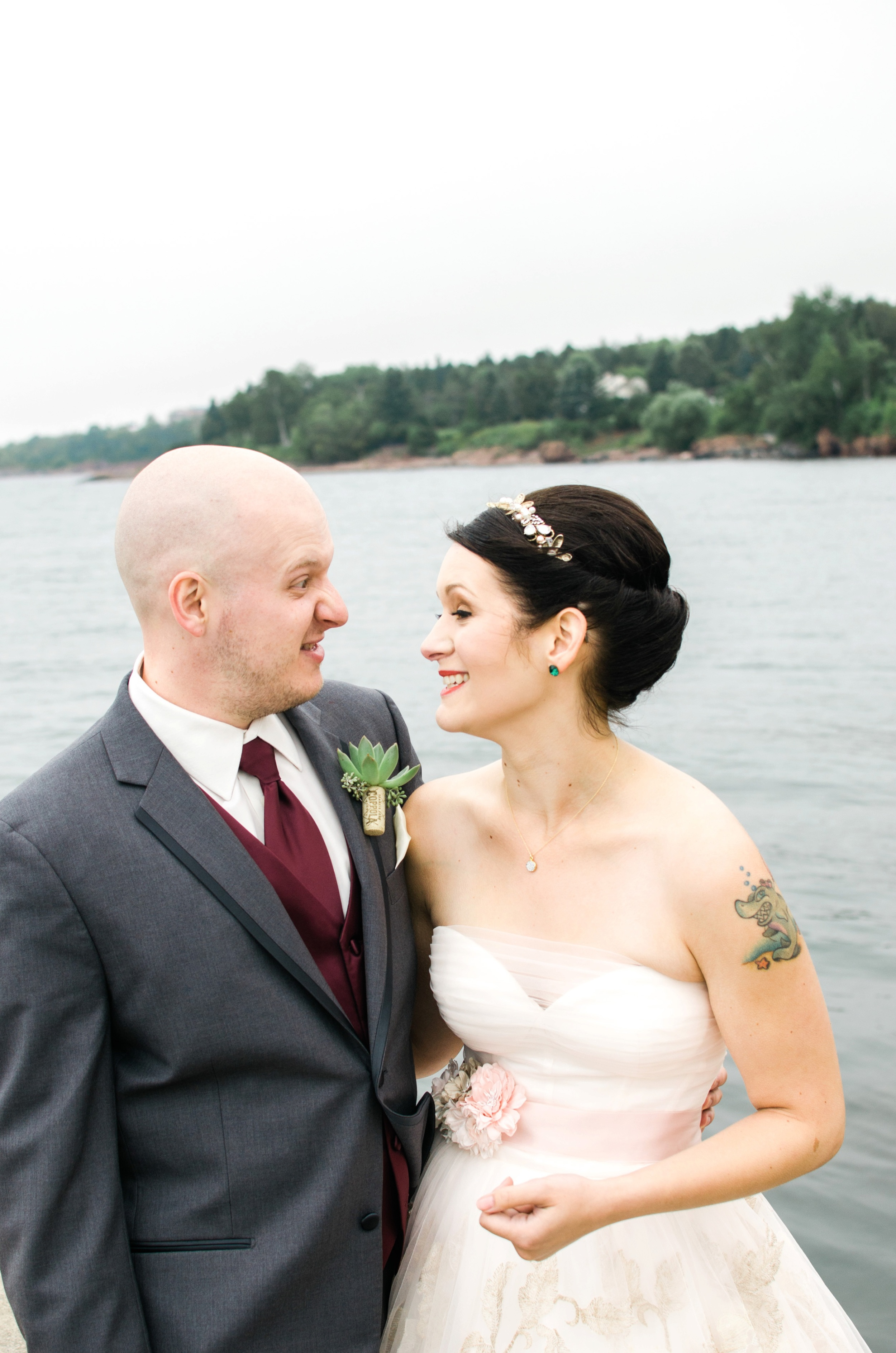 Glensheen Mansion Wedding | Duluth, MN Wedding Photographer_0500.jpg