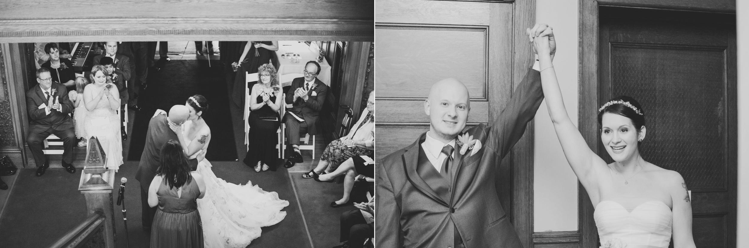 Glensheen Mansion Wedding | Duluth, MN Wedding Photographer_0510.jpg
