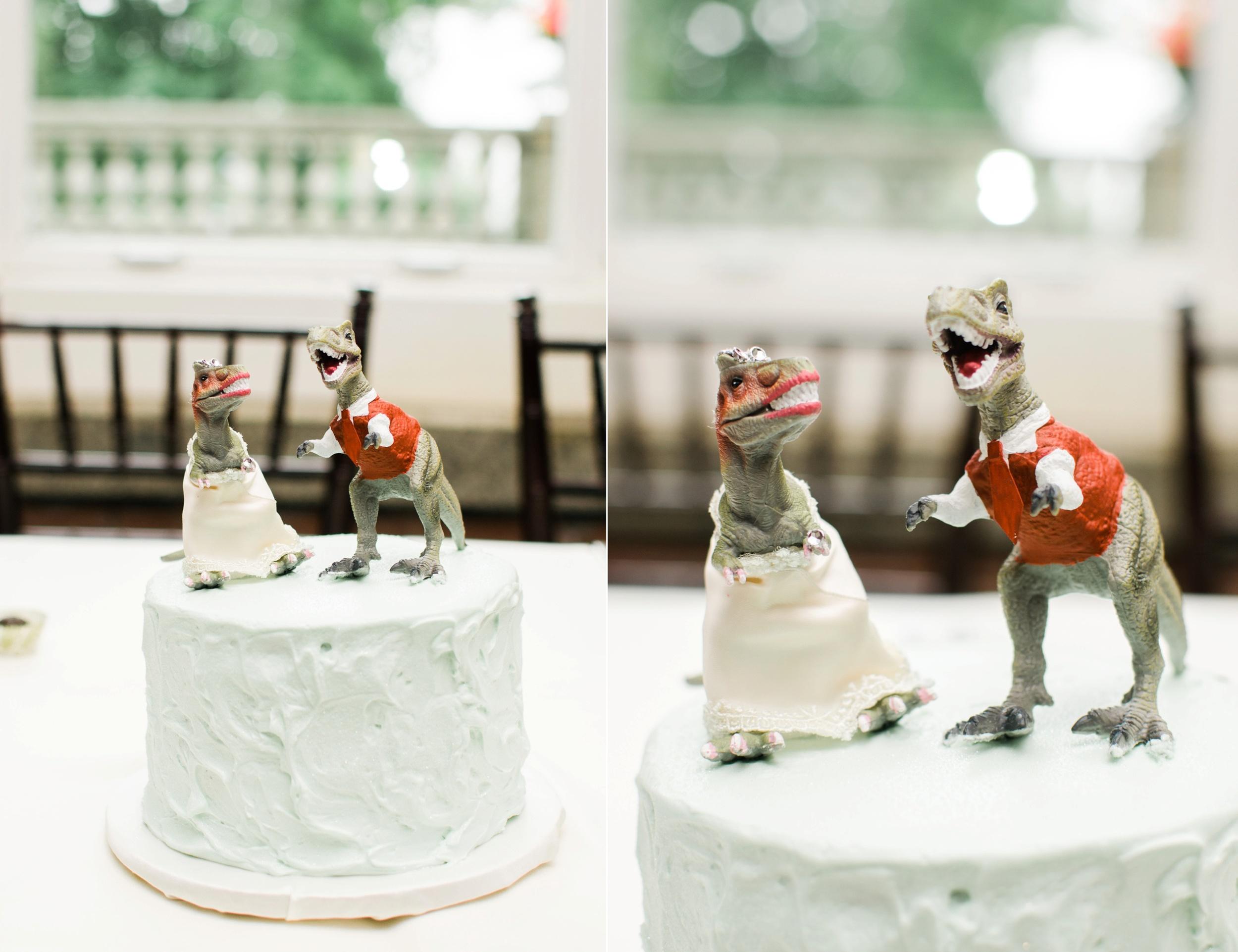 Glensheen Mansion Wedding | Duluth, MN Wedding Photographer_0511.jpg